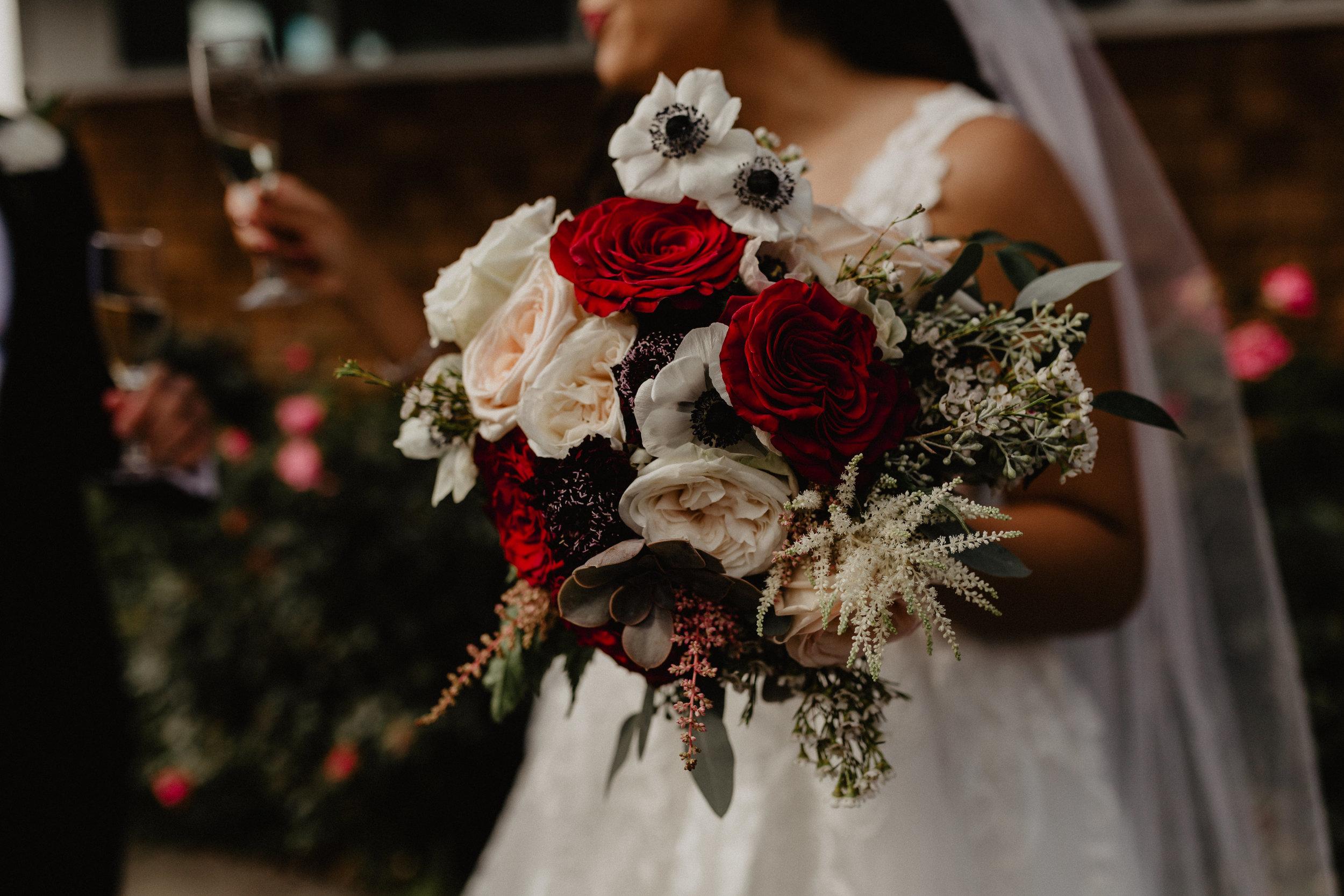 garrison_wedding_photos_034.jpg