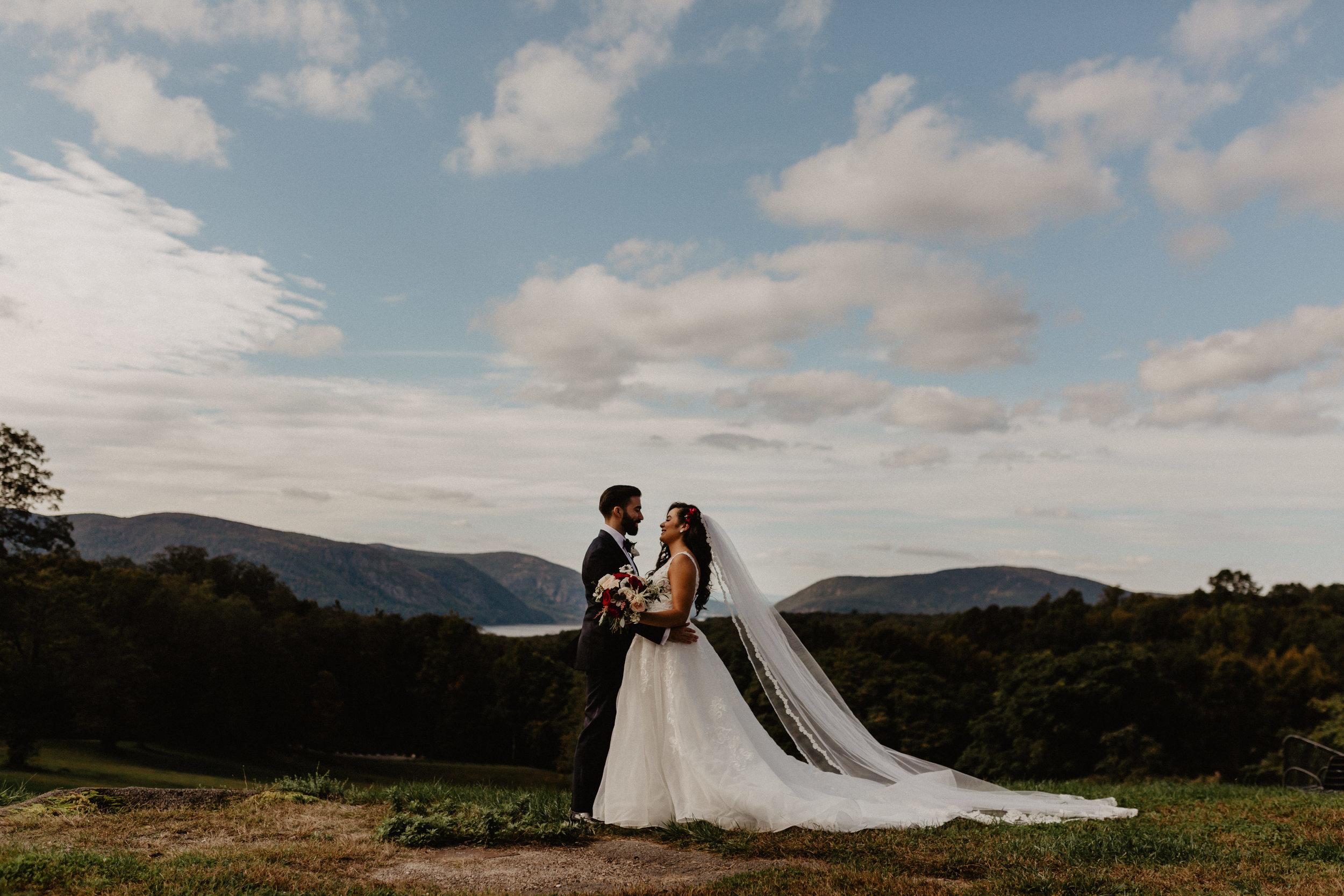 garrison_wedding_photos_035.jpg
