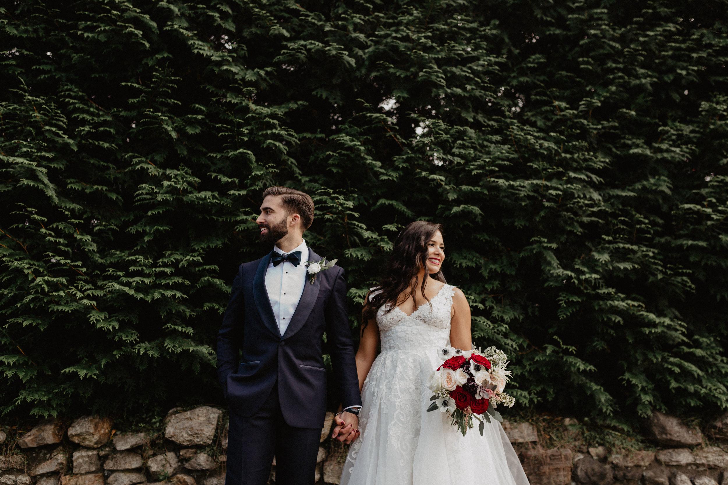 garrison_wedding_photos_038.jpg