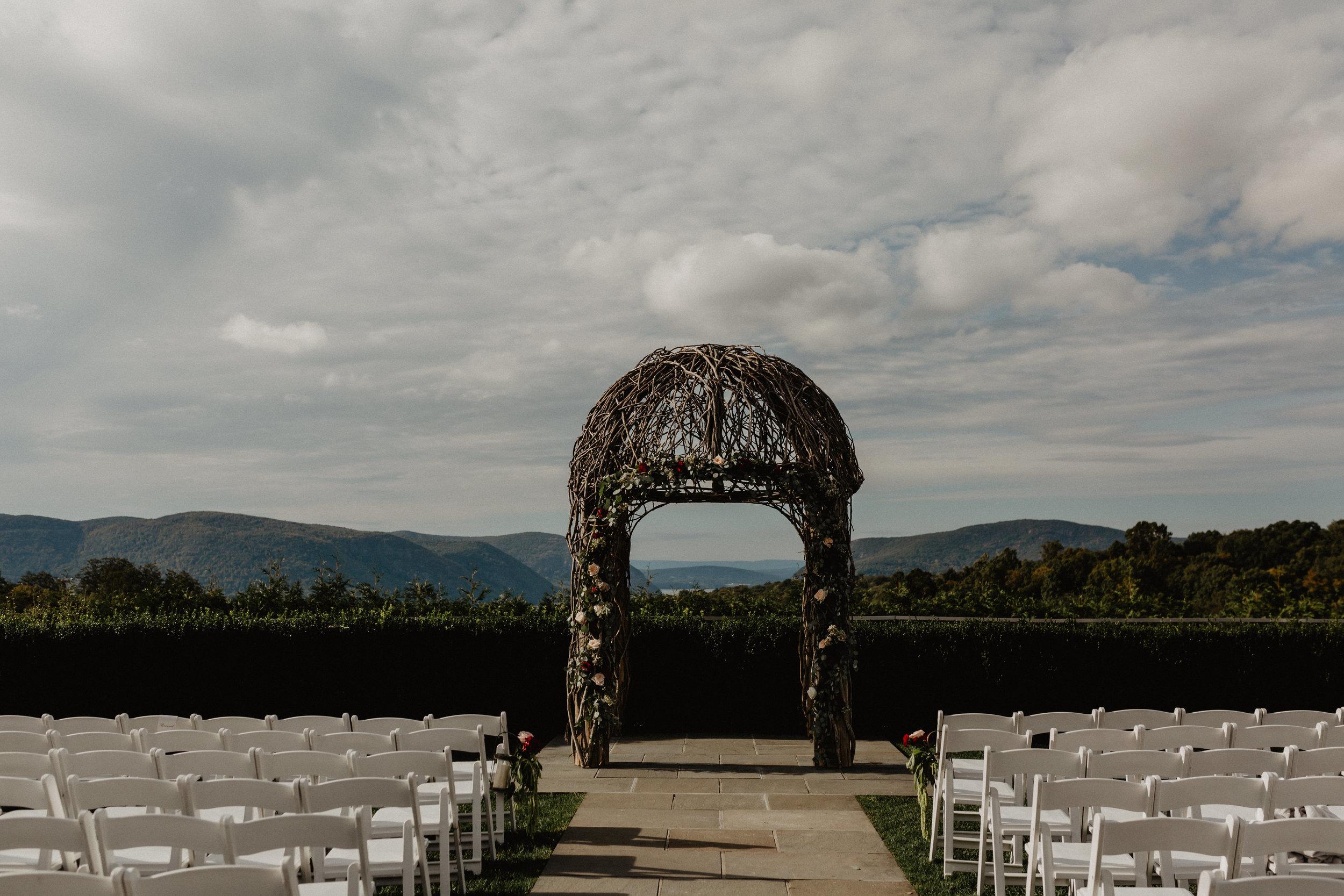 garrison_wedding_photos_041.jpg