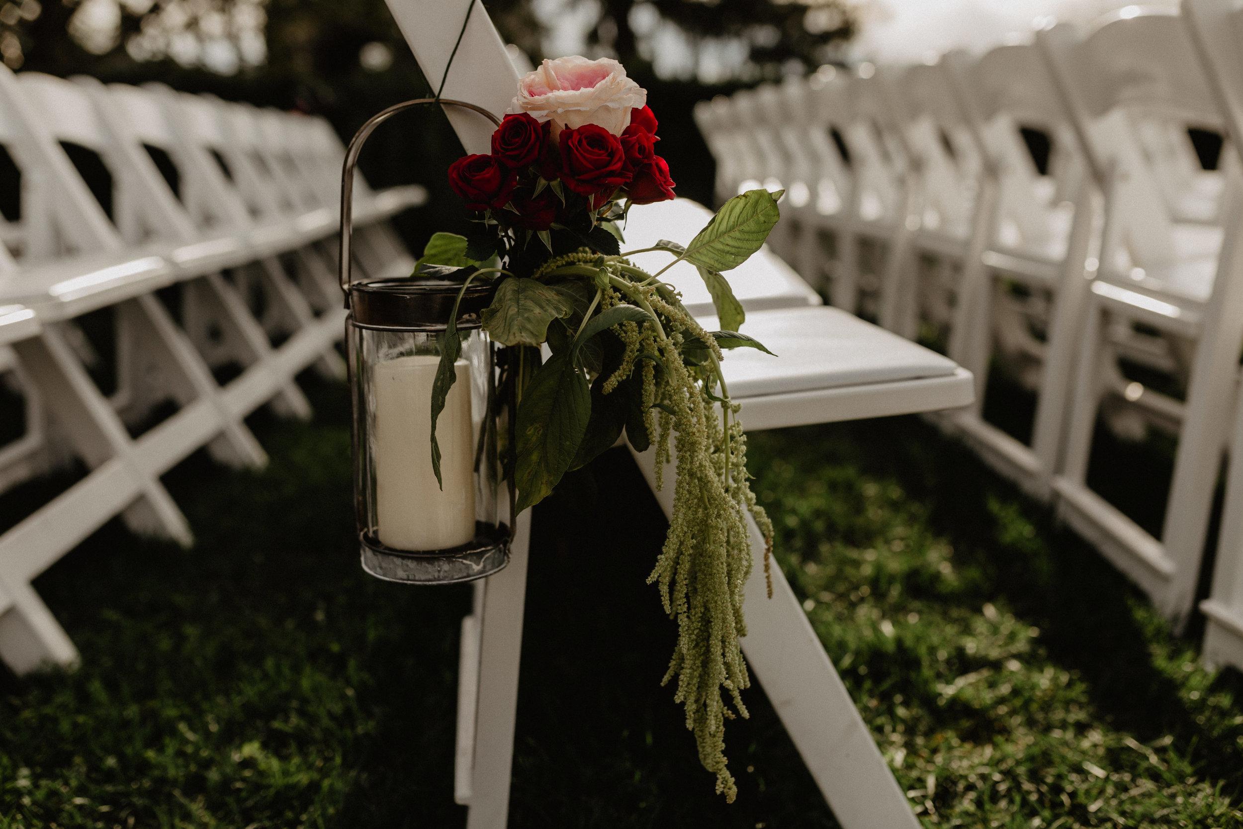 garrison_wedding_photos_042.jpg