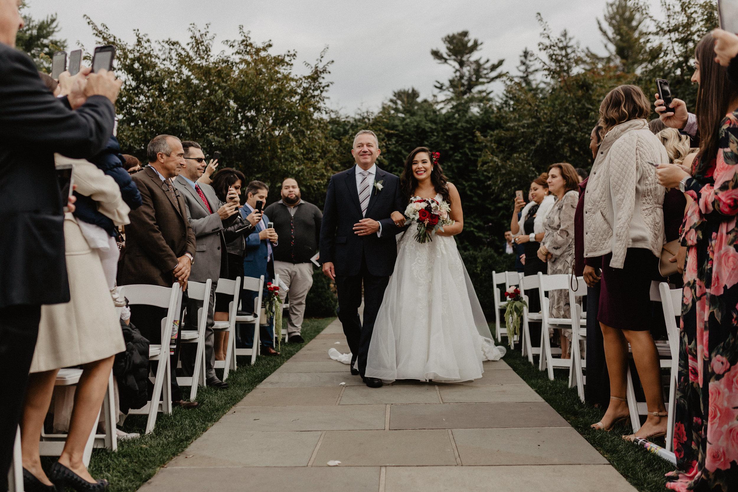 garrison_wedding_photos_045.jpg