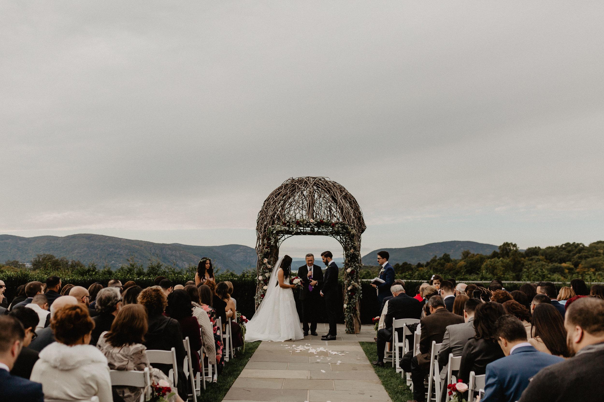garrison_wedding_photos_048.jpg