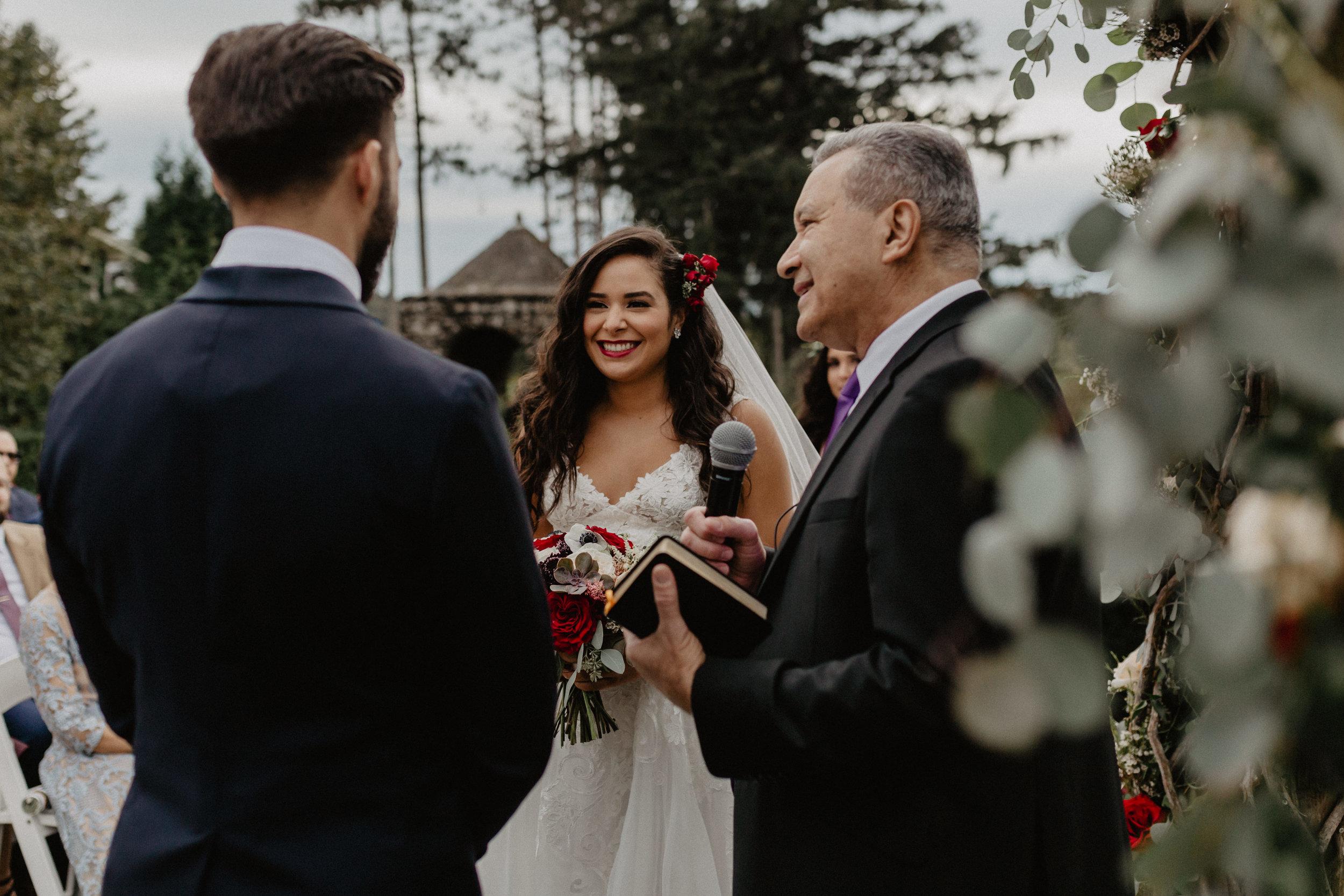 garrison_wedding_photos_050.jpg
