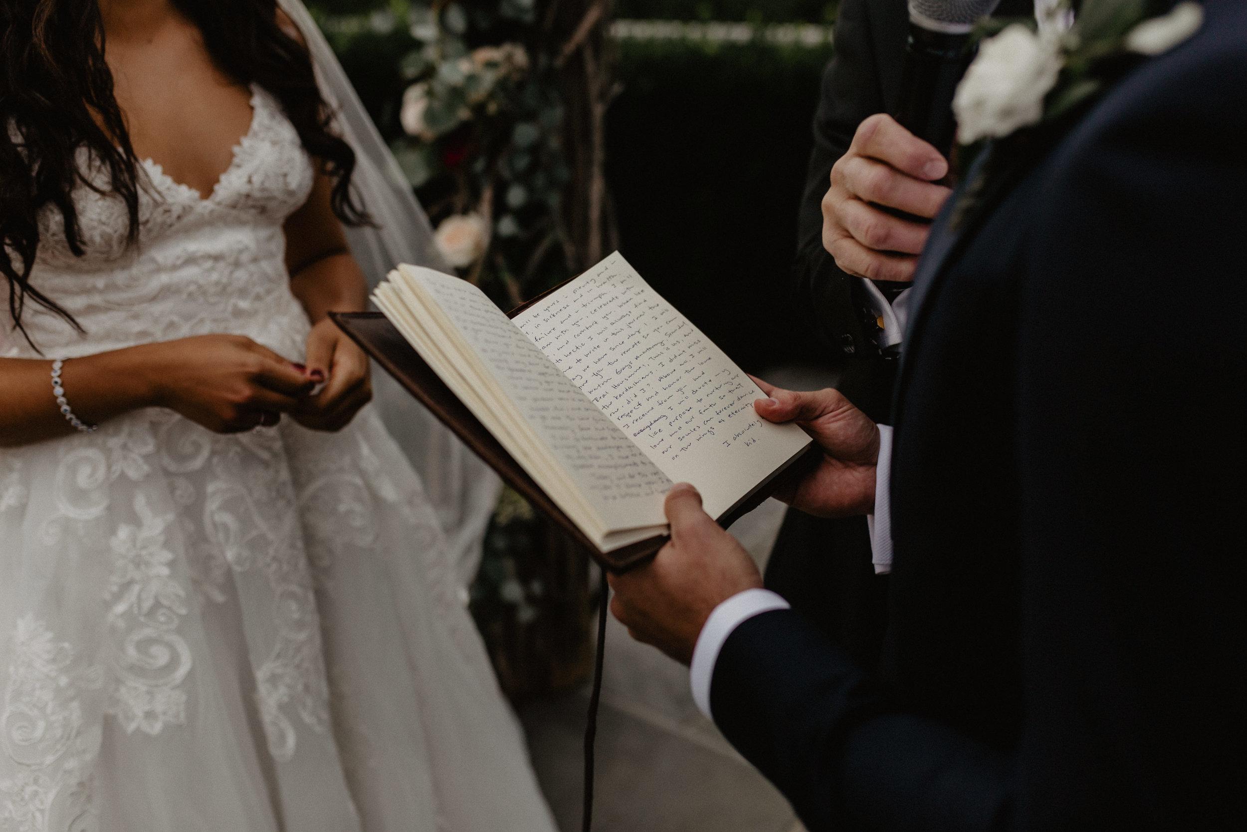 garrison_wedding_photos_054.jpg