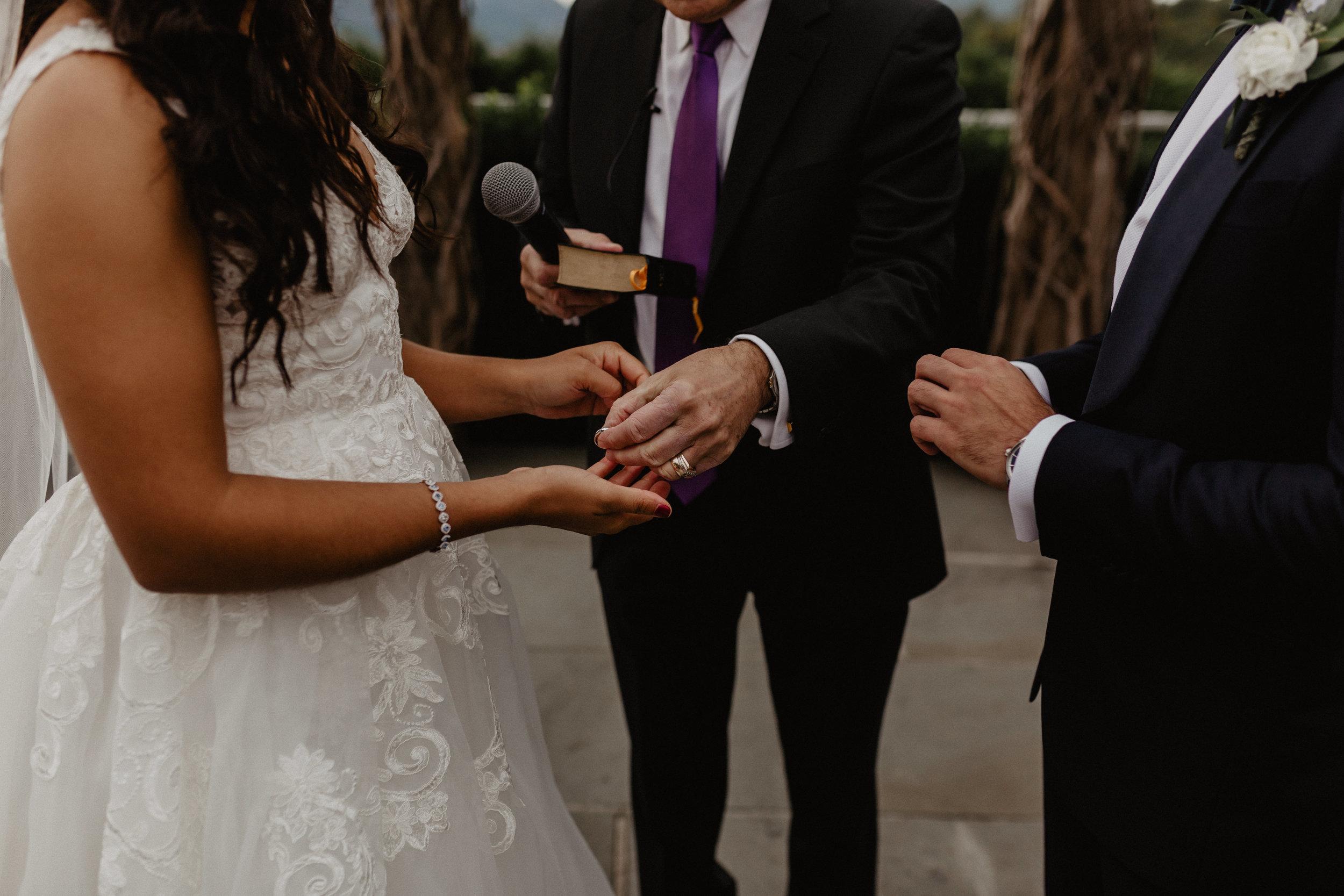 garrison_wedding_photos_055.jpg