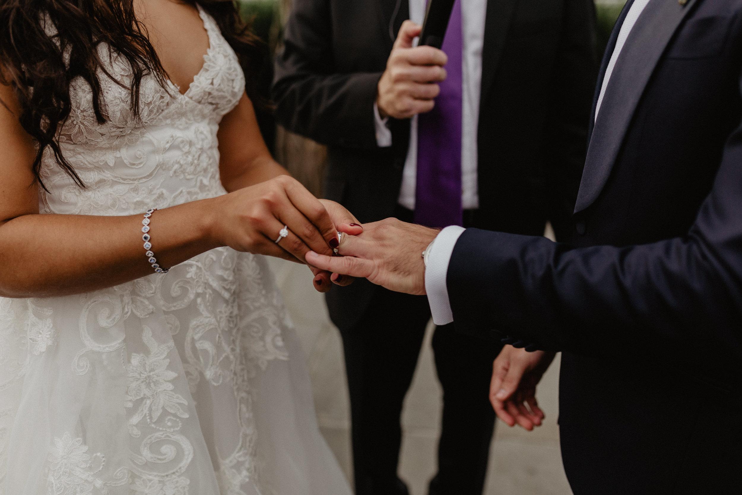 garrison_wedding_photos_057.jpg