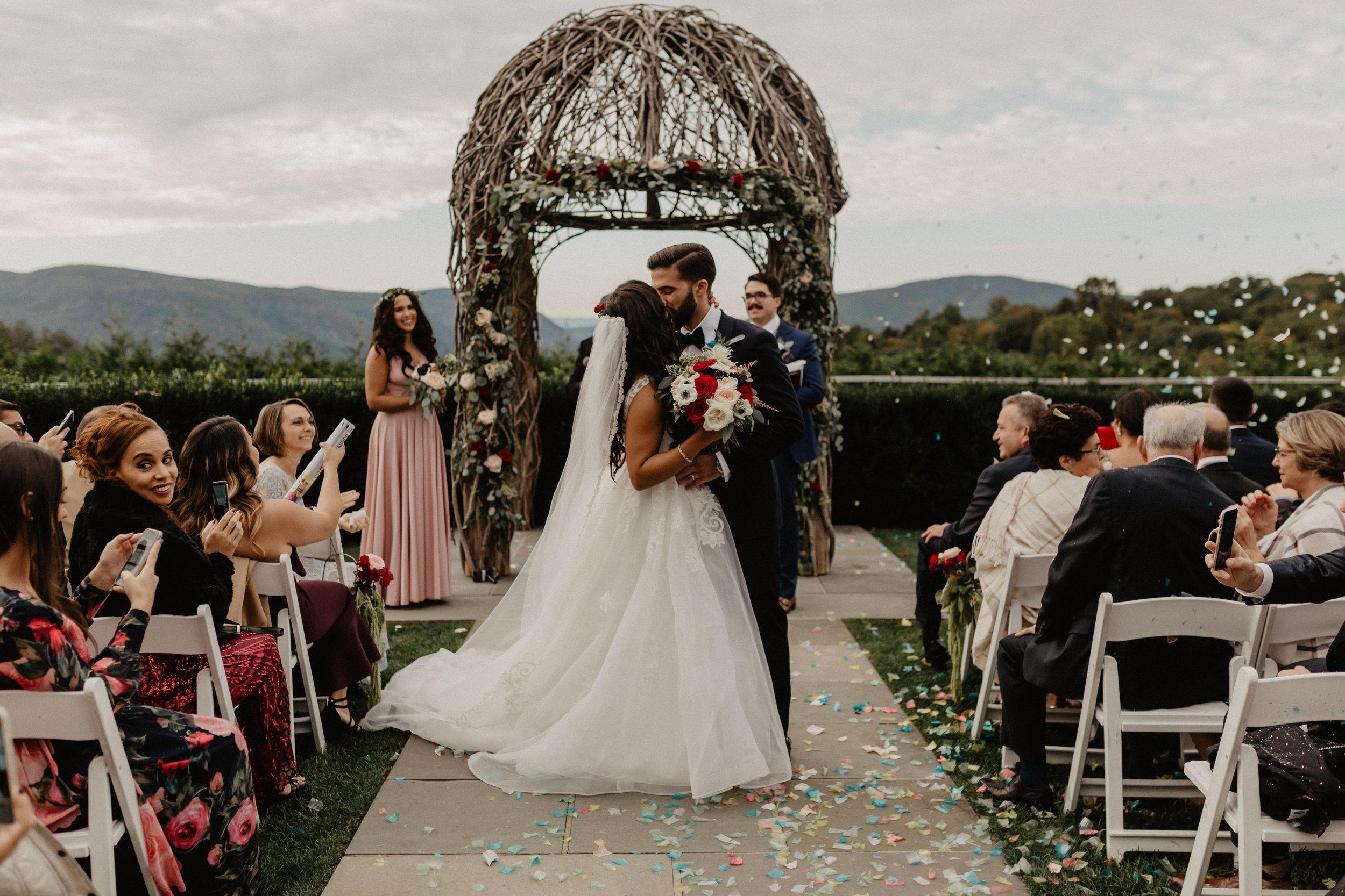 garrison_wedding_photos_061.jpg