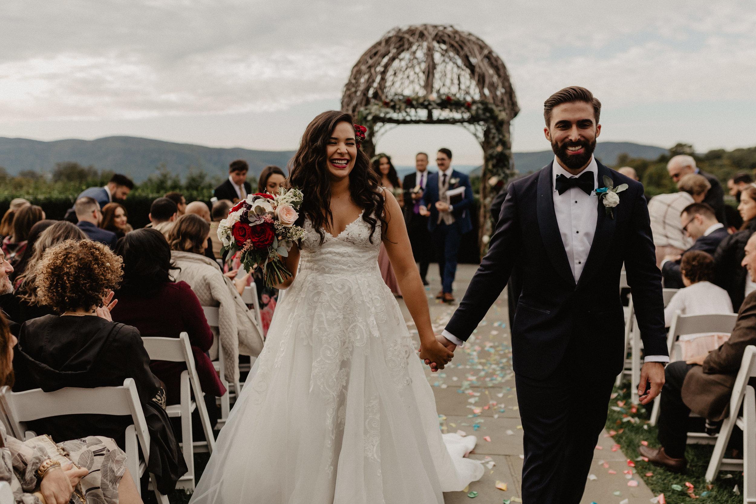 garrison_wedding_photos_062.jpg