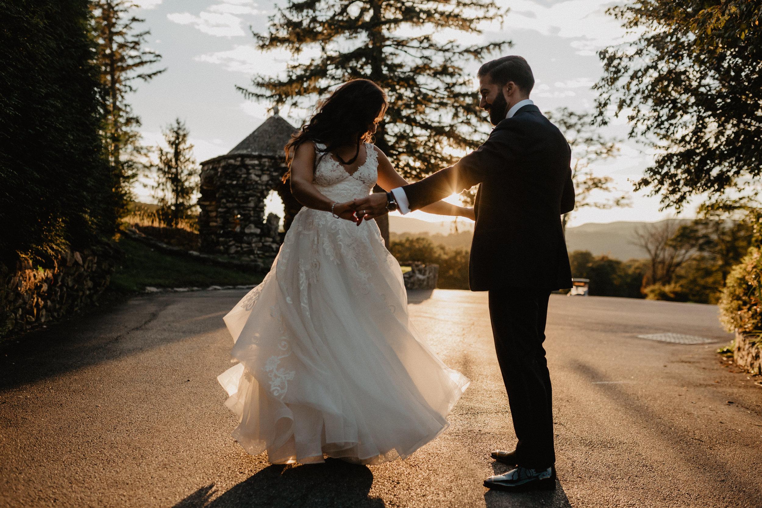 garrison_wedding_photos_064.jpg
