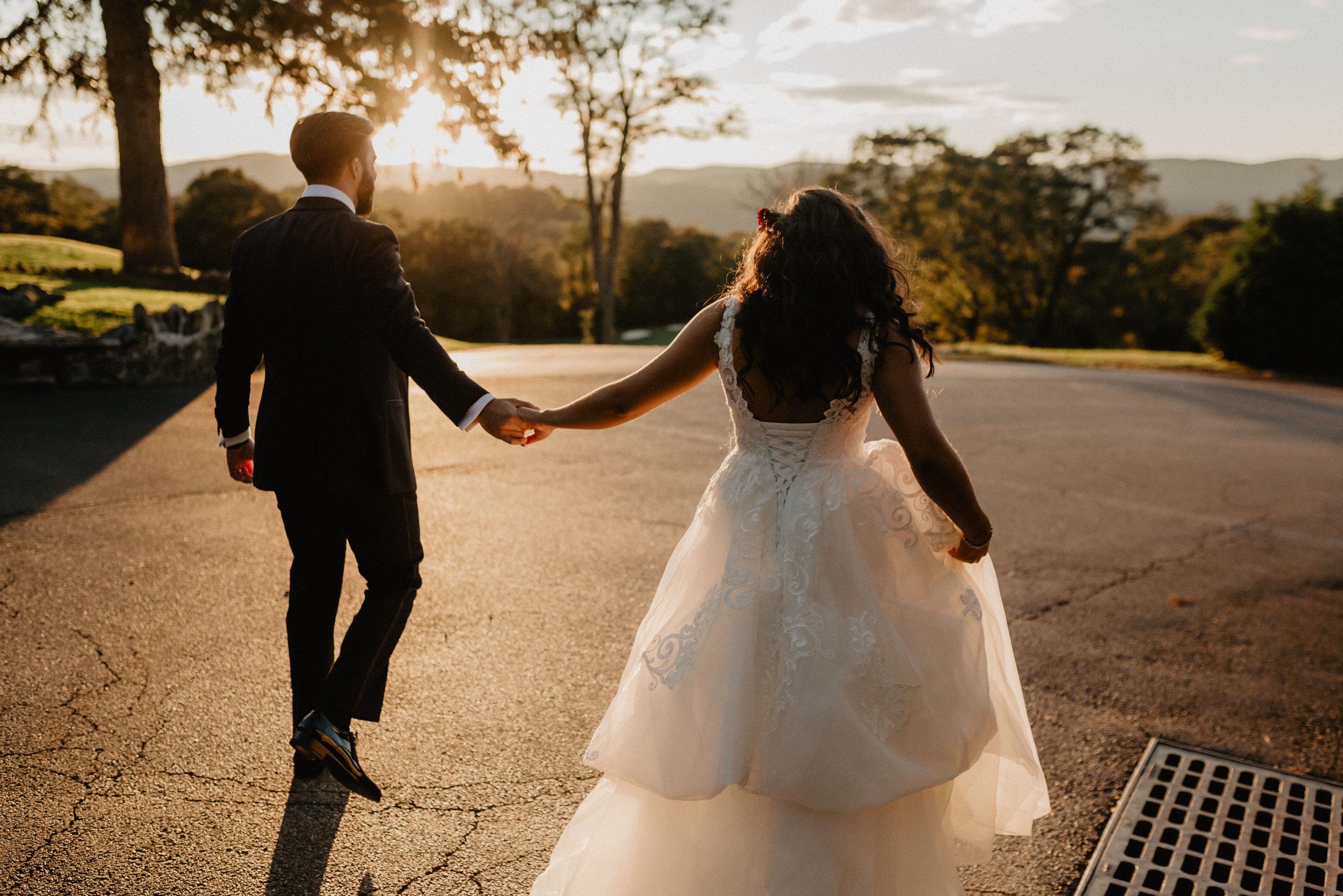 garrison_wedding_photos_065.jpg