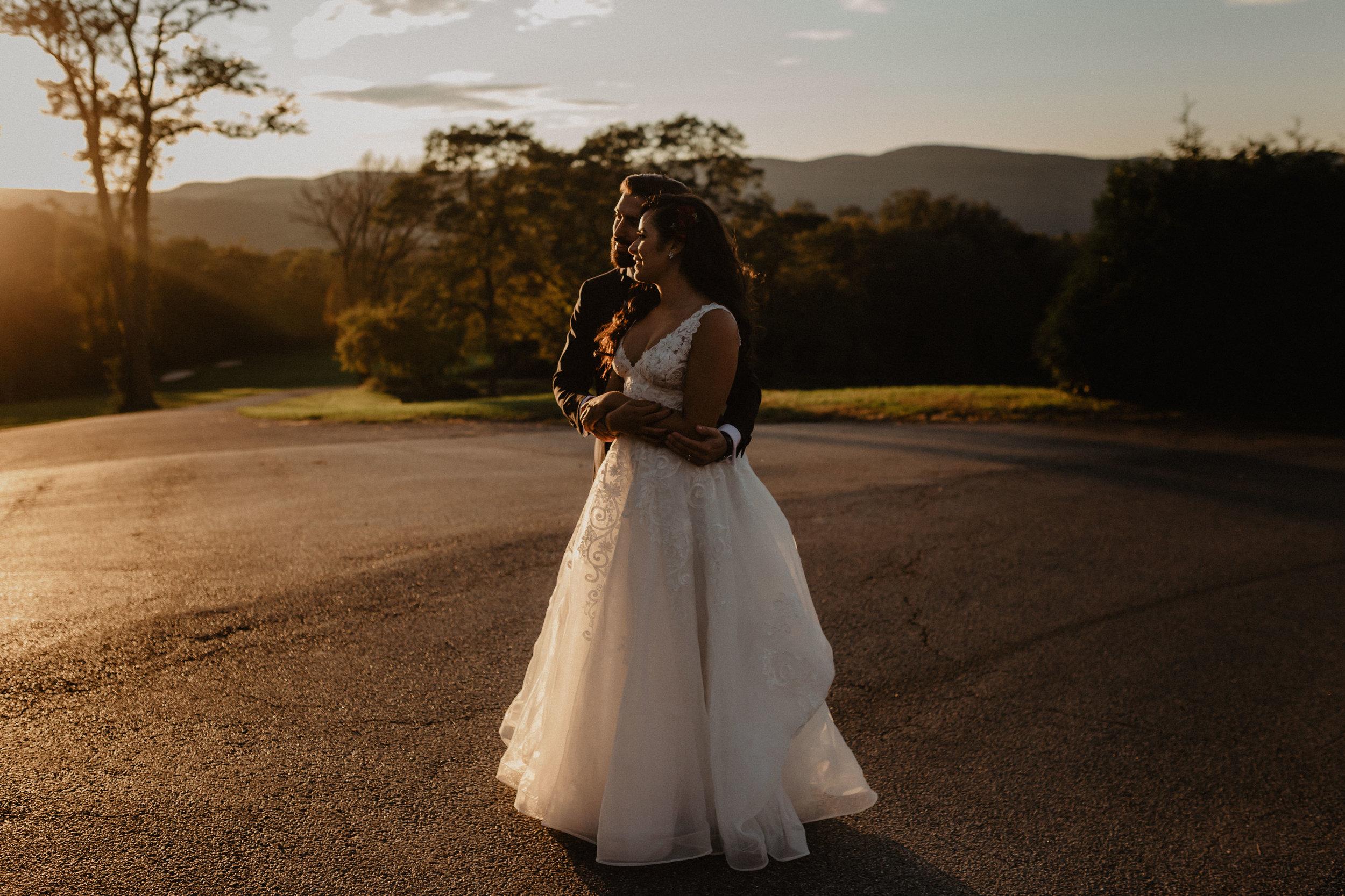 garrison_wedding_photos_067.jpg