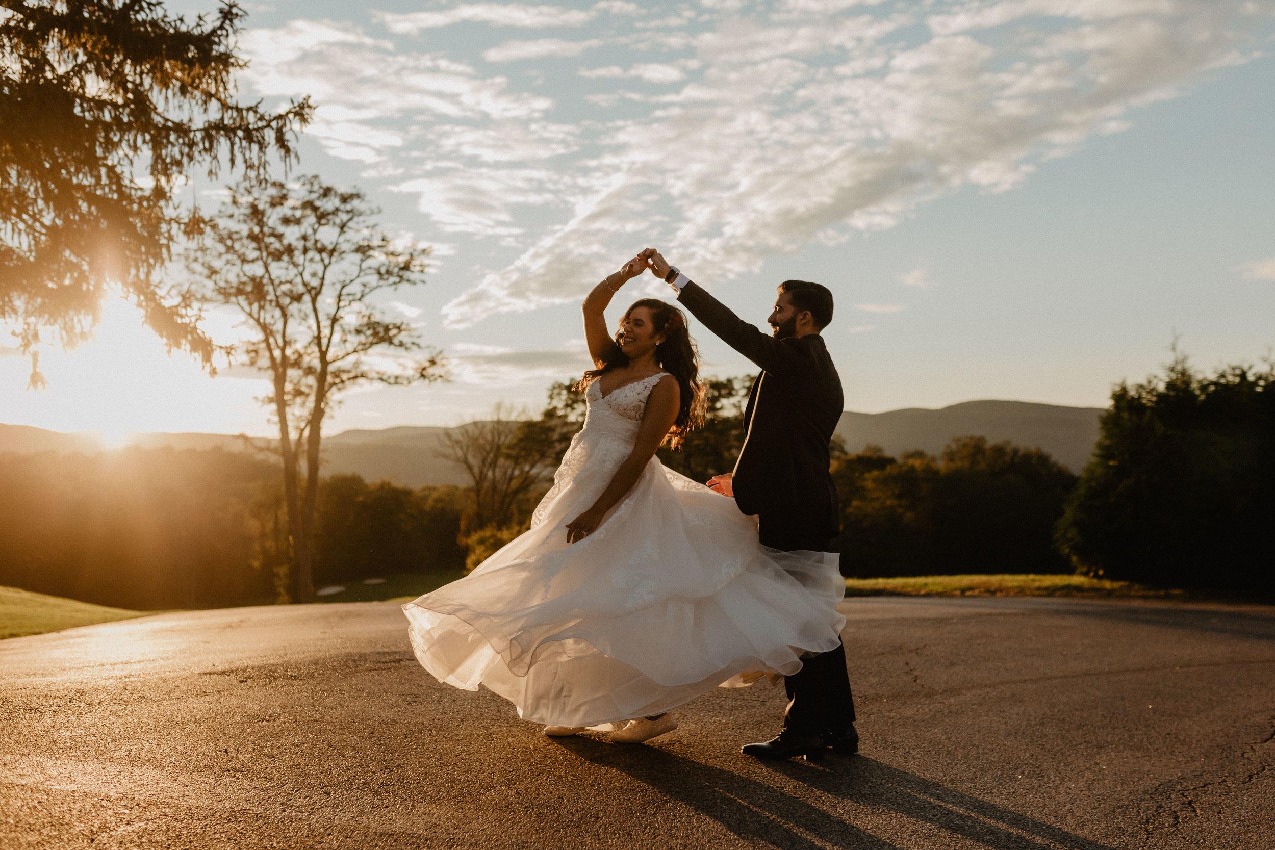 garrison_wedding_photos_066.jpg