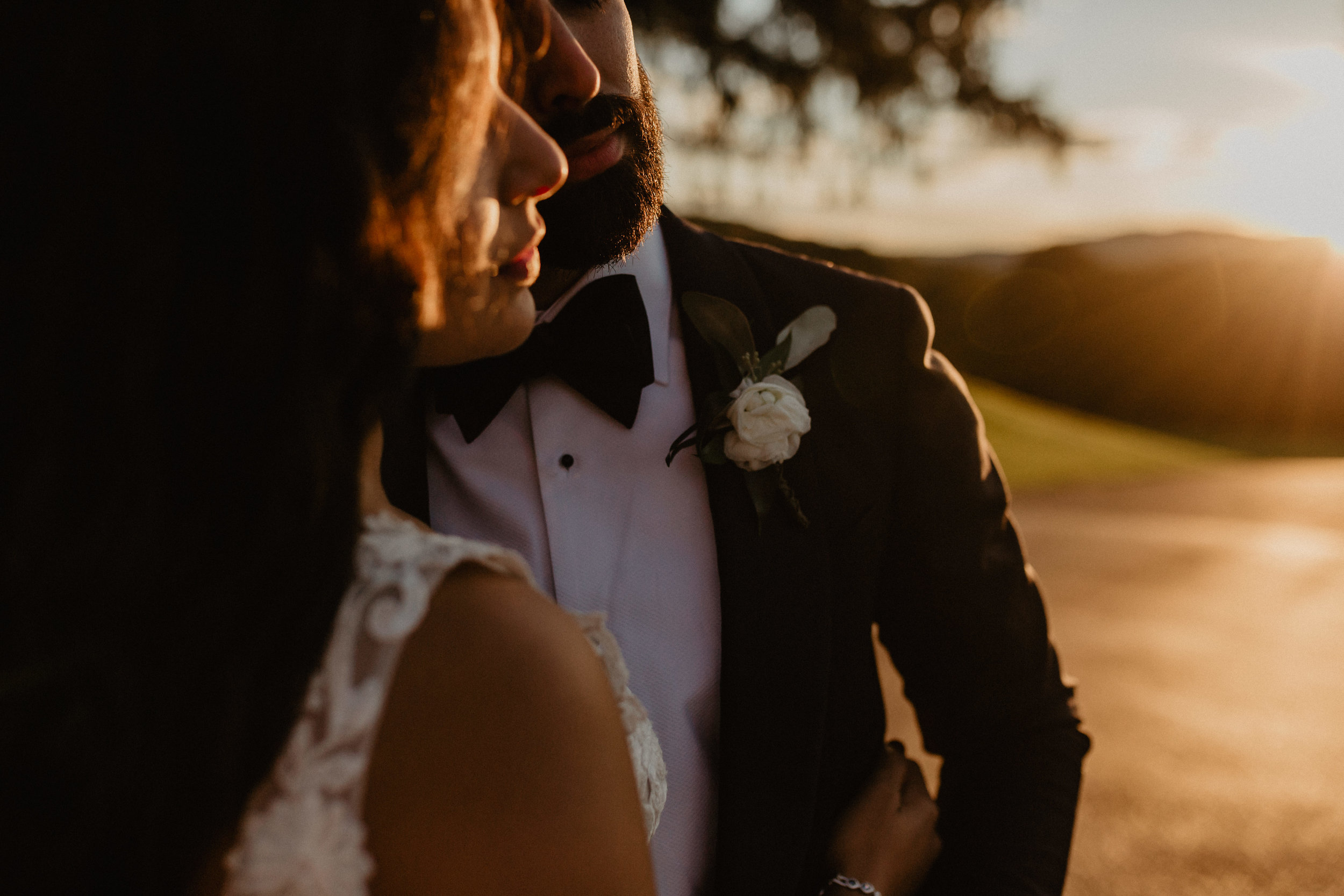 garrison_wedding_photos_068.jpg