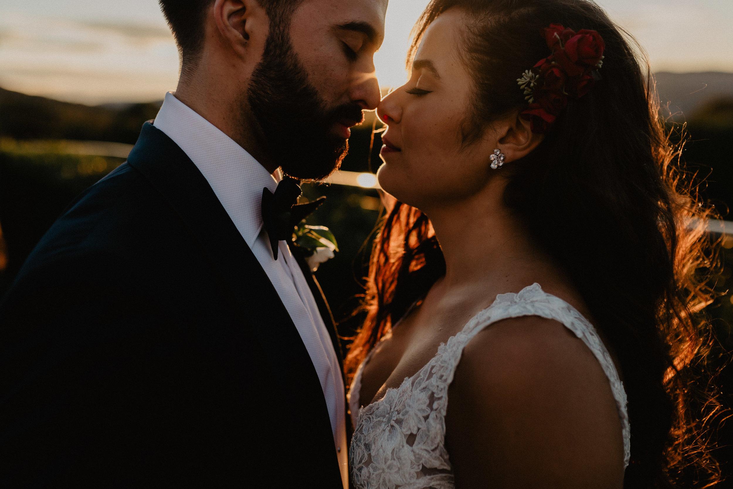 garrison_wedding_photos_072.jpg