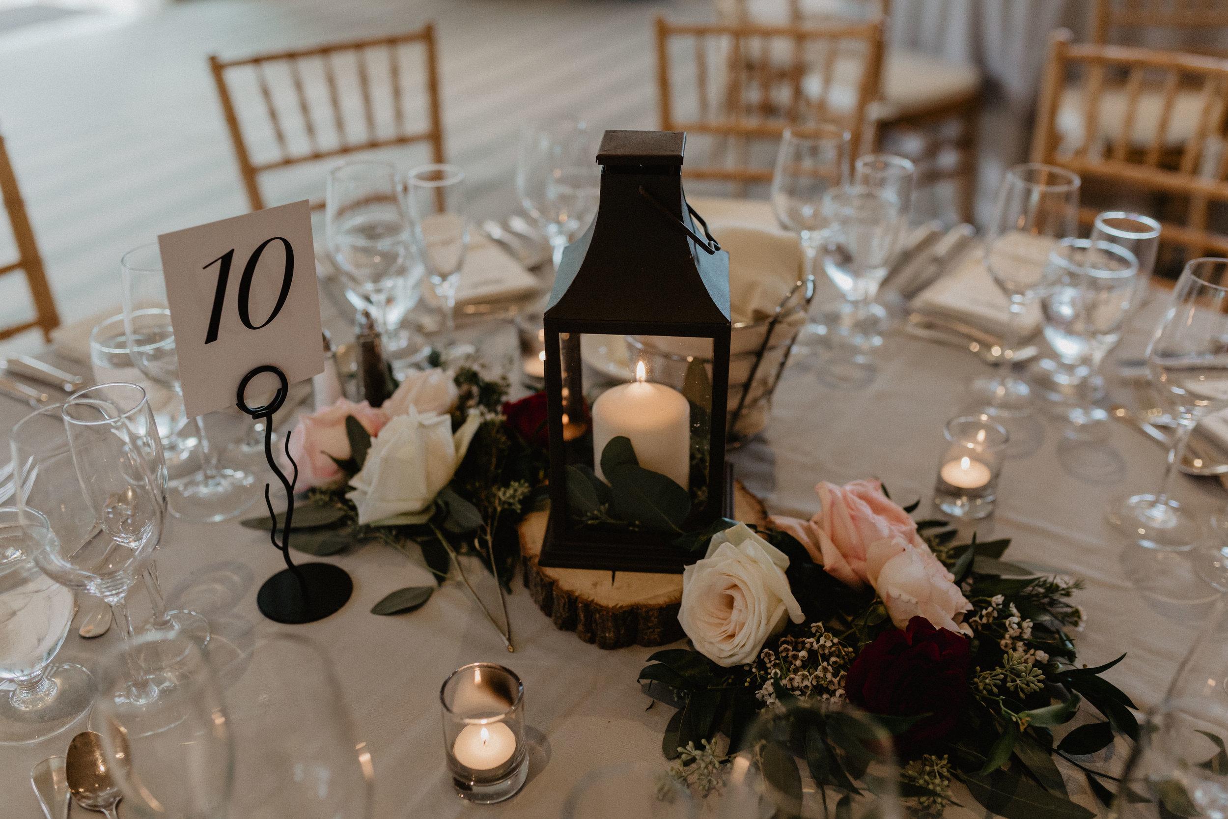 garrison_wedding_photos_077.jpg