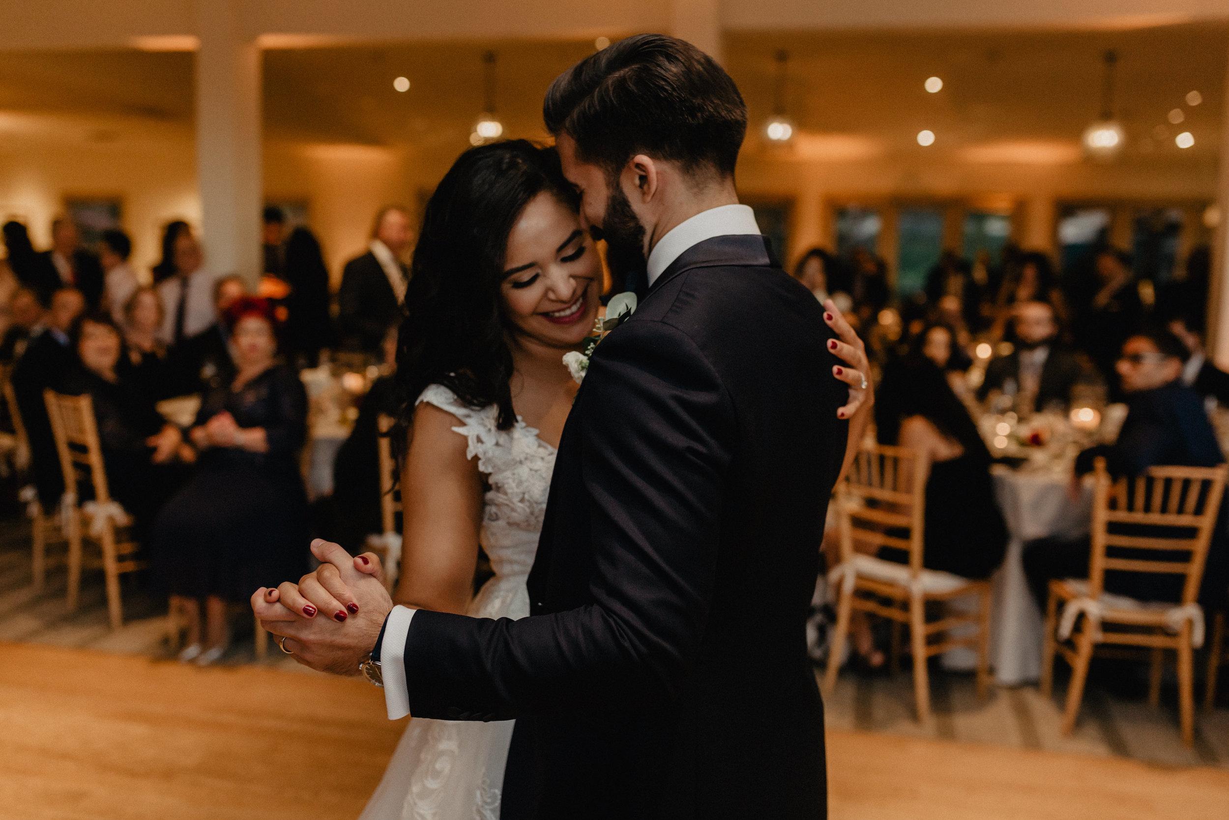 garrison_wedding_photos_082.jpg