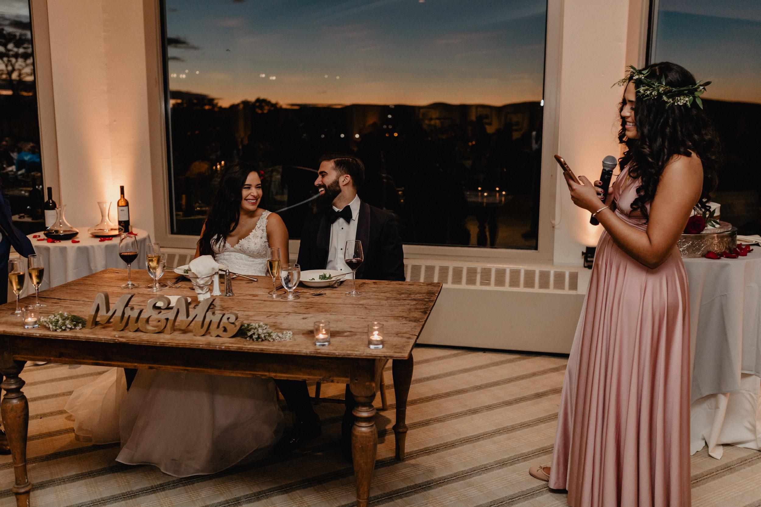 garrison_wedding_photos_088.jpg