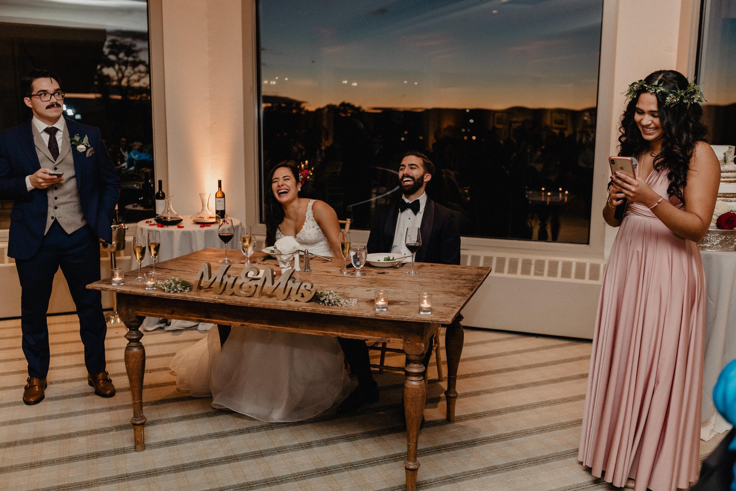 garrison_wedding_photos_089.jpg