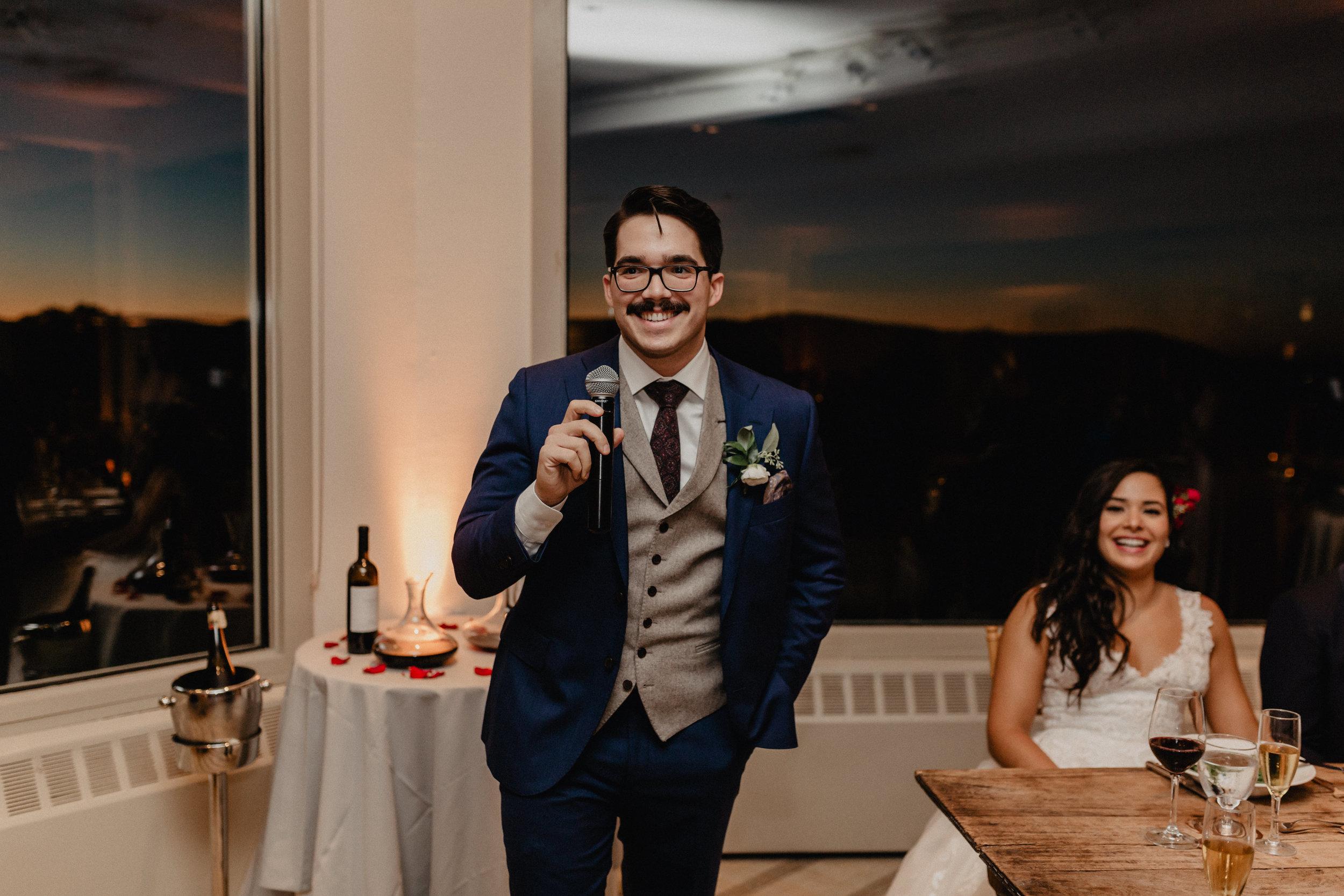 garrison_wedding_photos_092.jpg