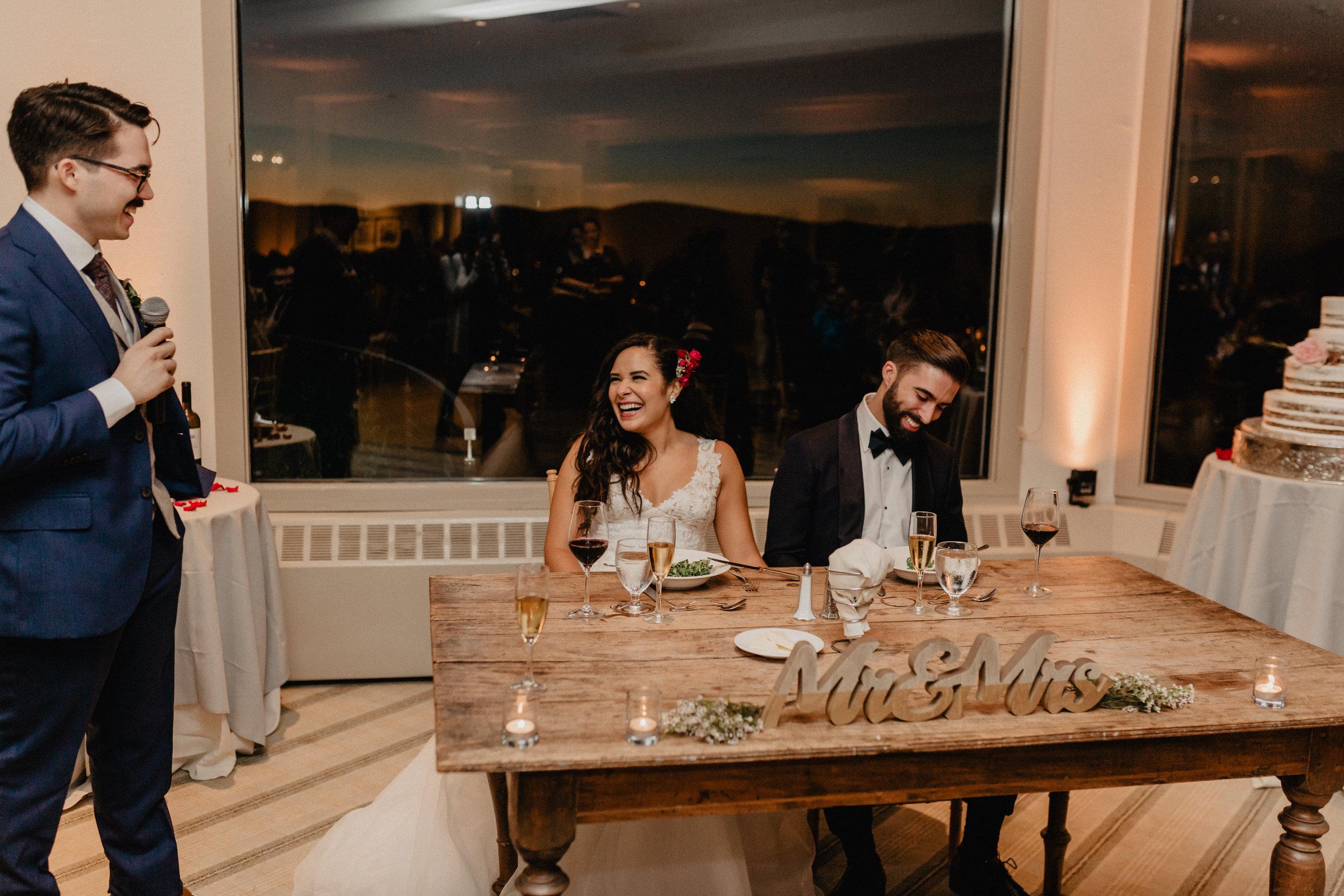garrison_wedding_photos_094.jpg
