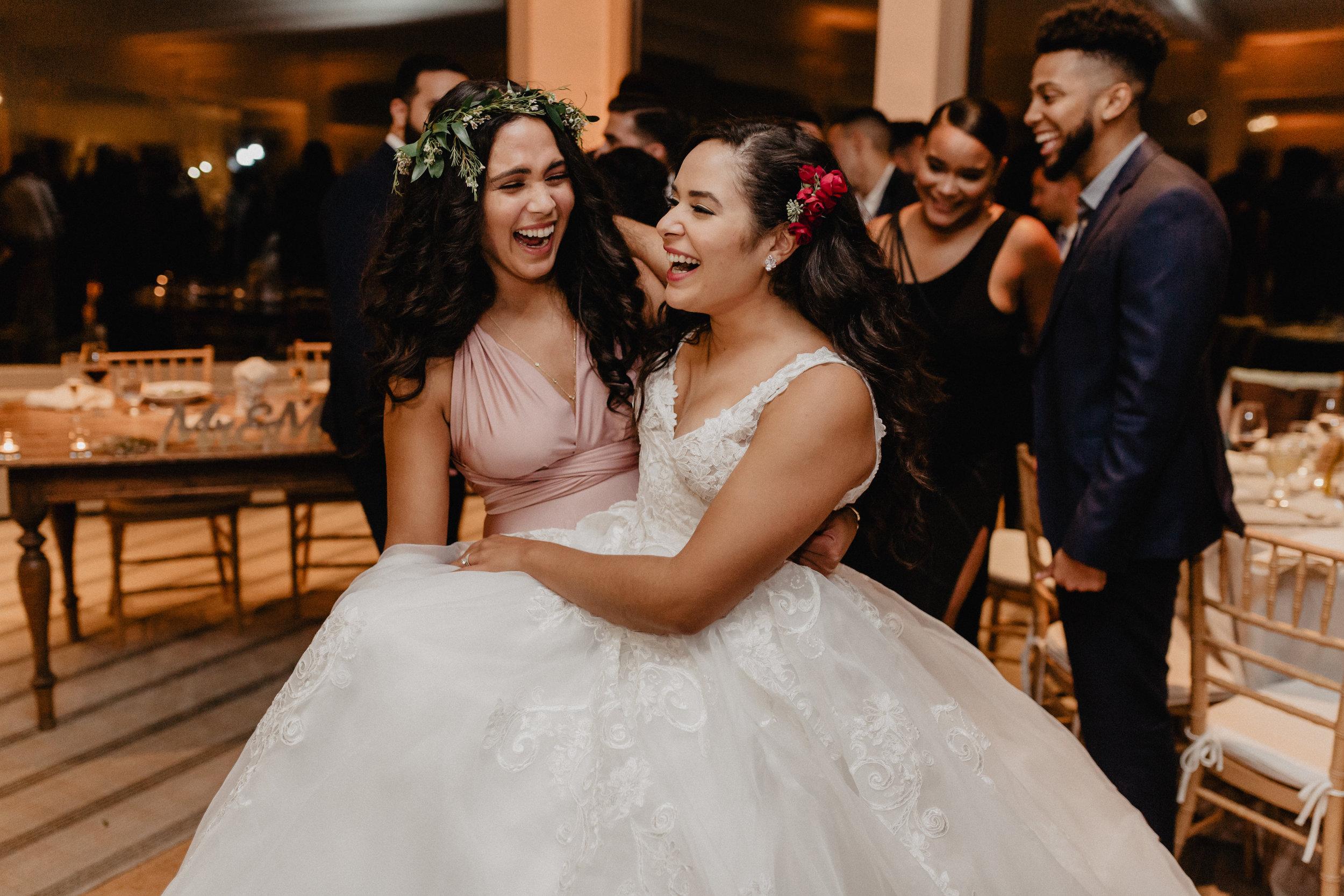 garrison_wedding_photos_095.jpg