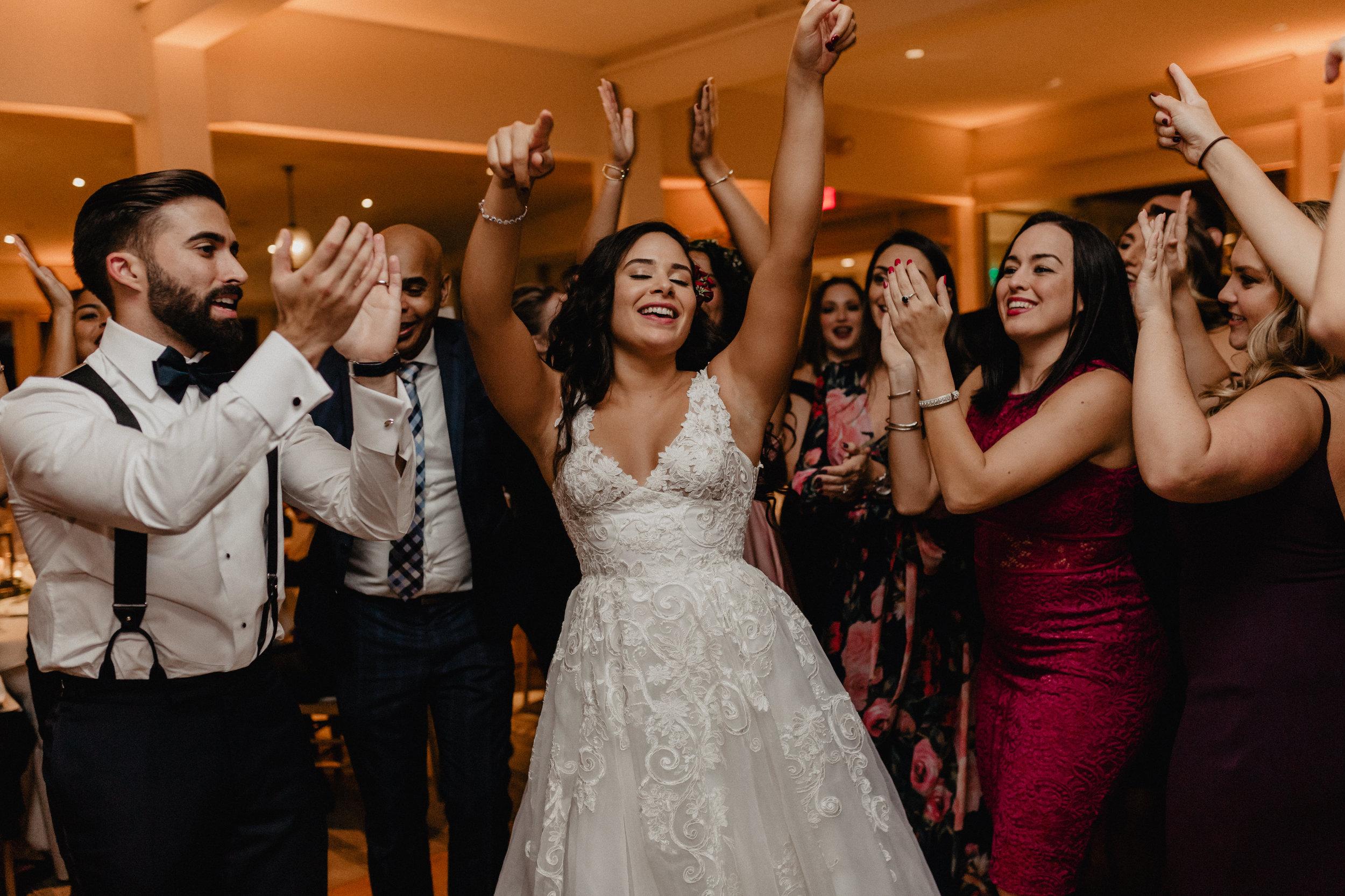 garrison_wedding_photos_097.jpg