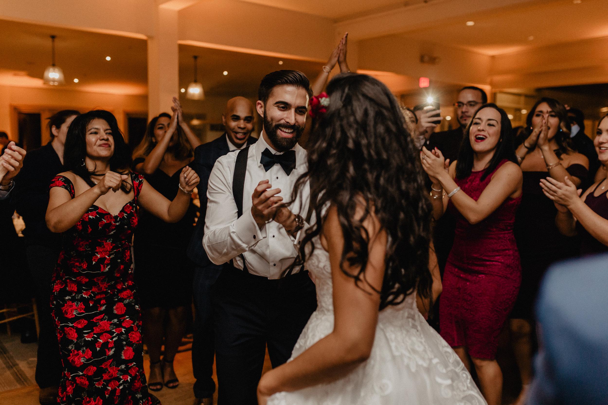 garrison_wedding_photos_098.jpg