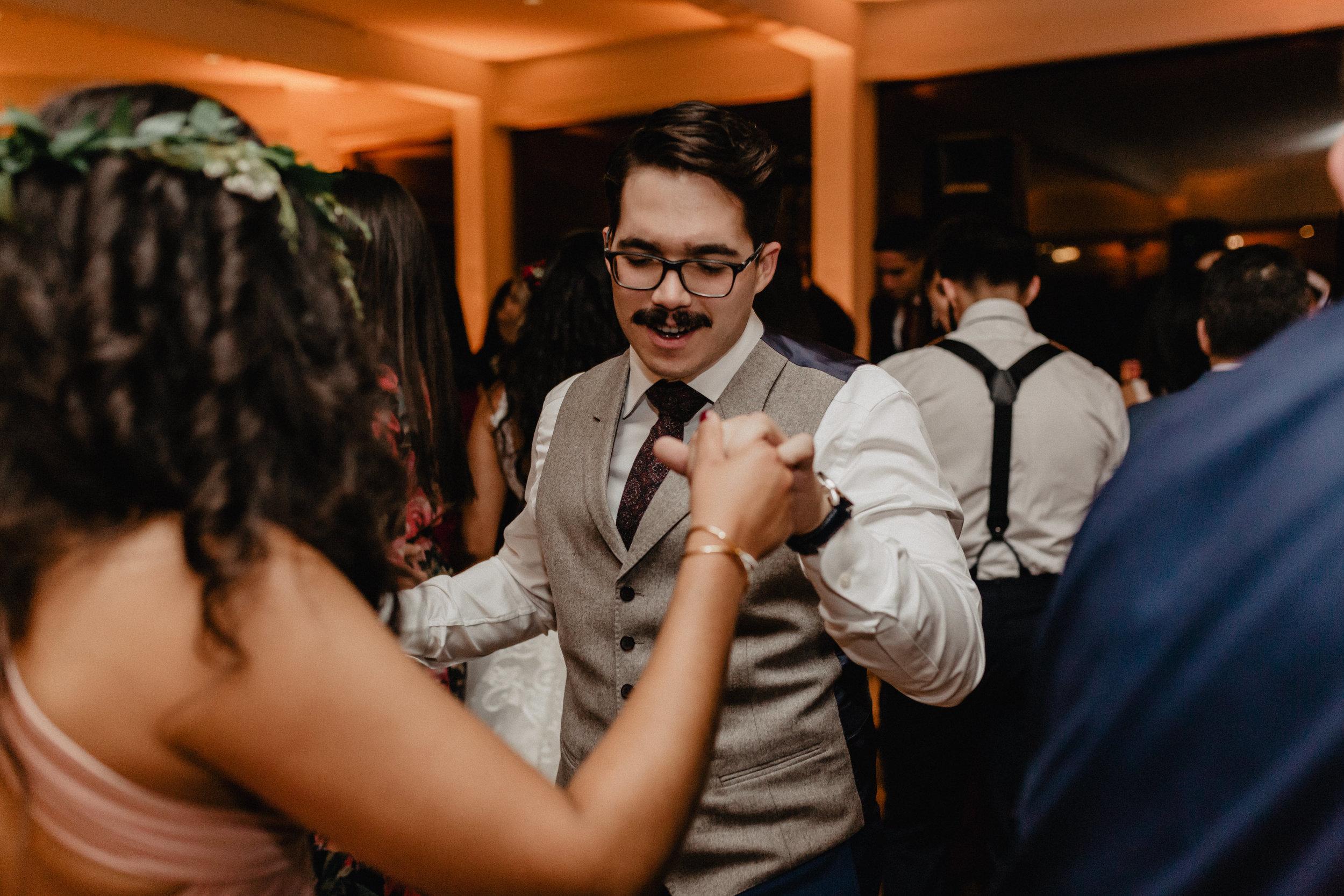 garrison_wedding_photos_100.jpg