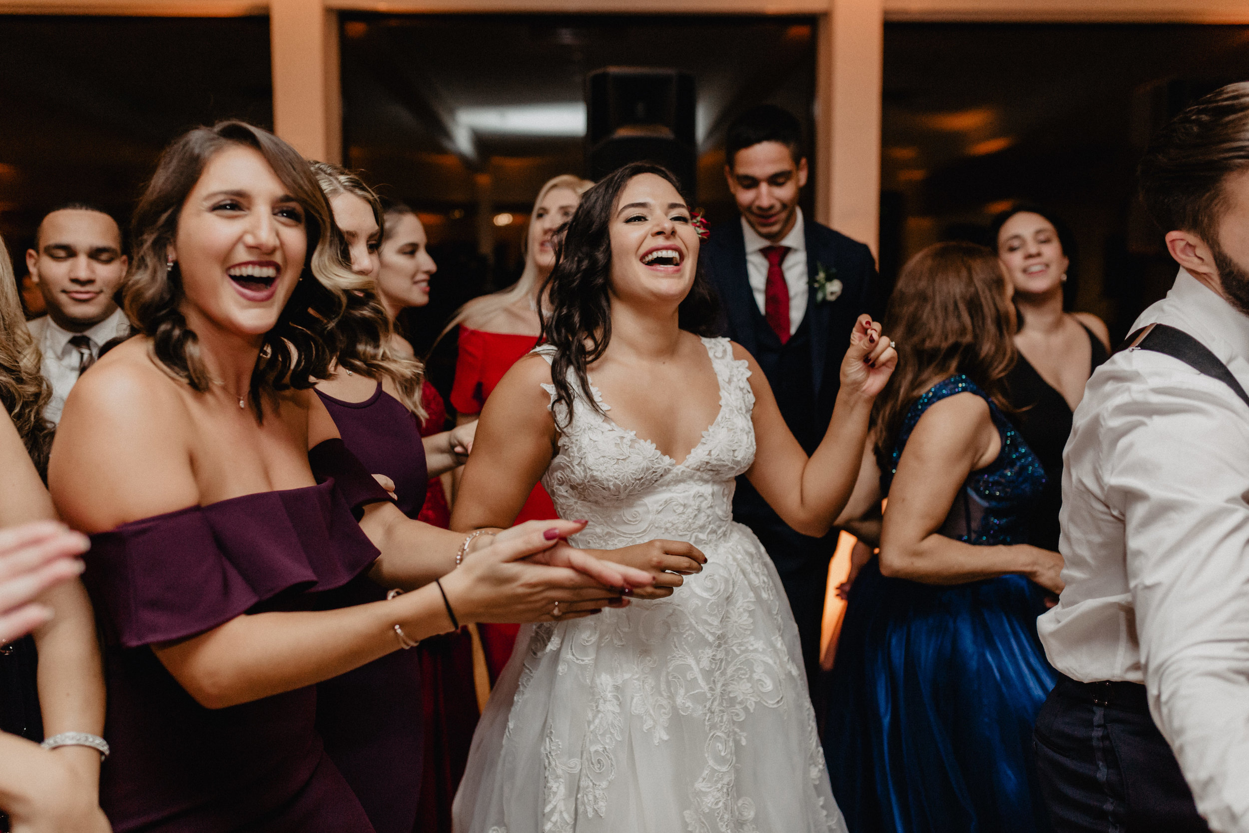 garrison_wedding_photos_101.jpg