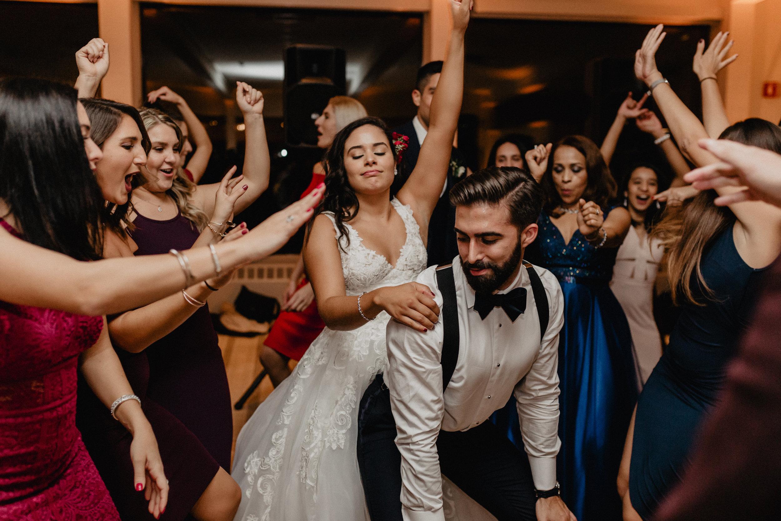 garrison_wedding_photos_102.jpg