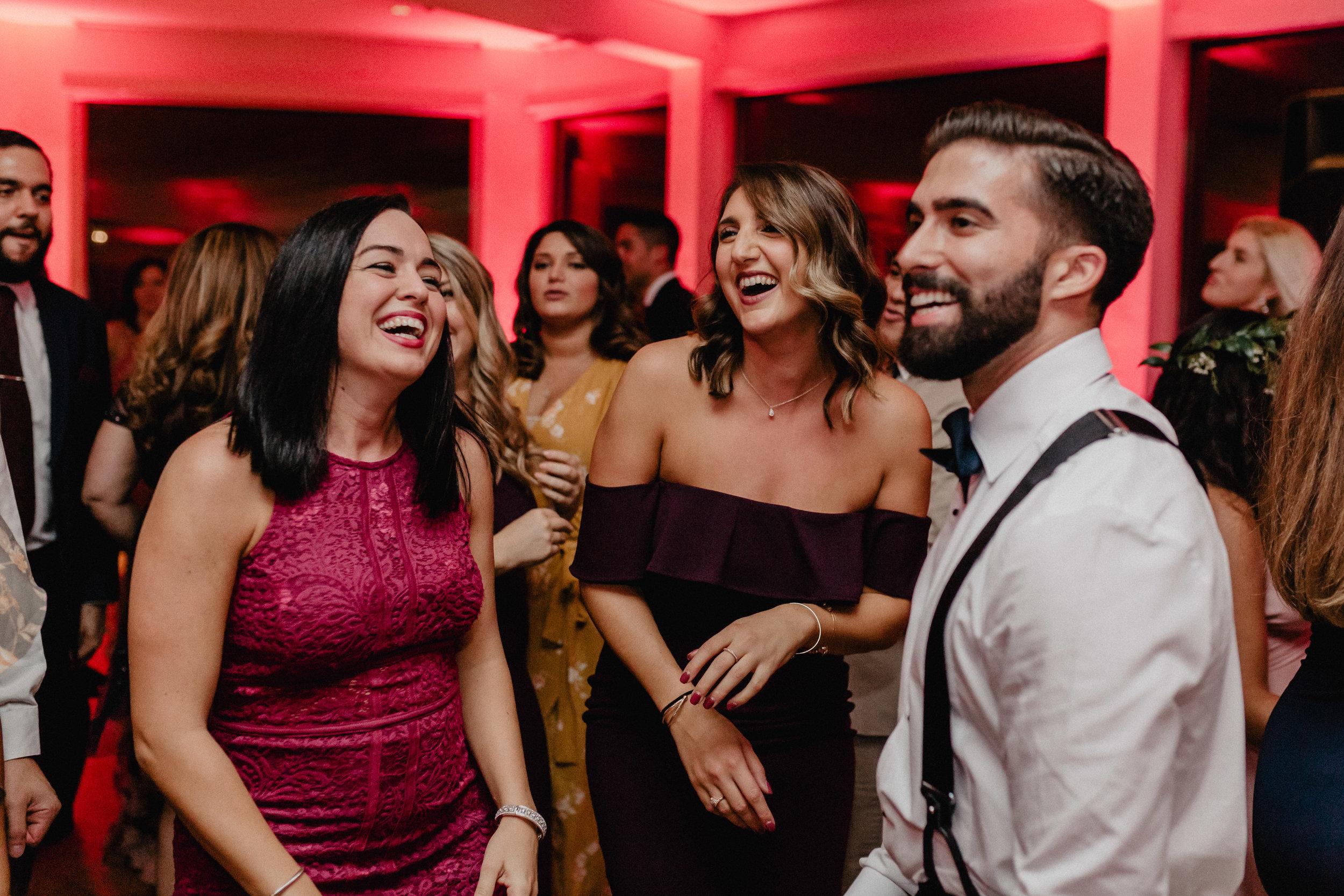 garrison_wedding_photos_103.jpg