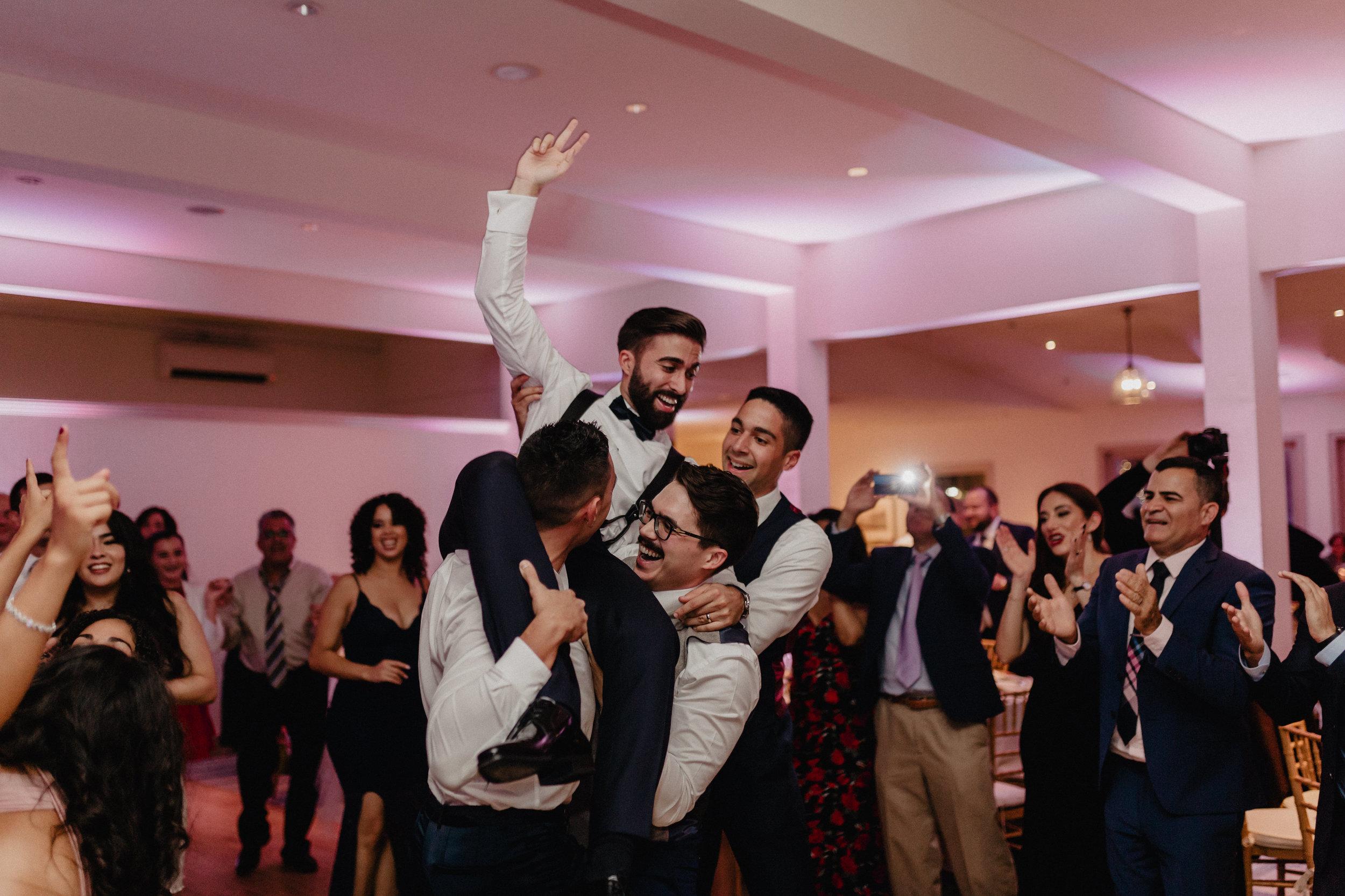 garrison_wedding_photos_105.jpg