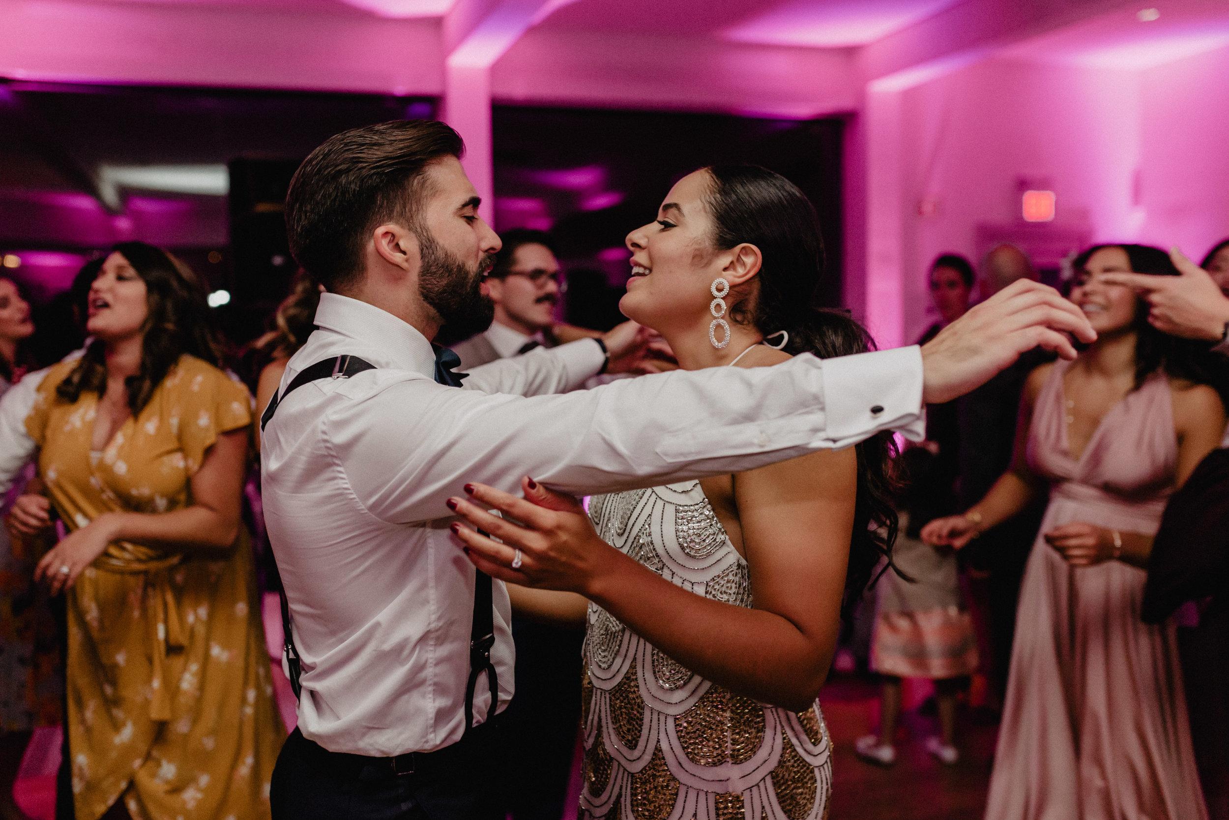 garrison_wedding_photos_108.jpg
