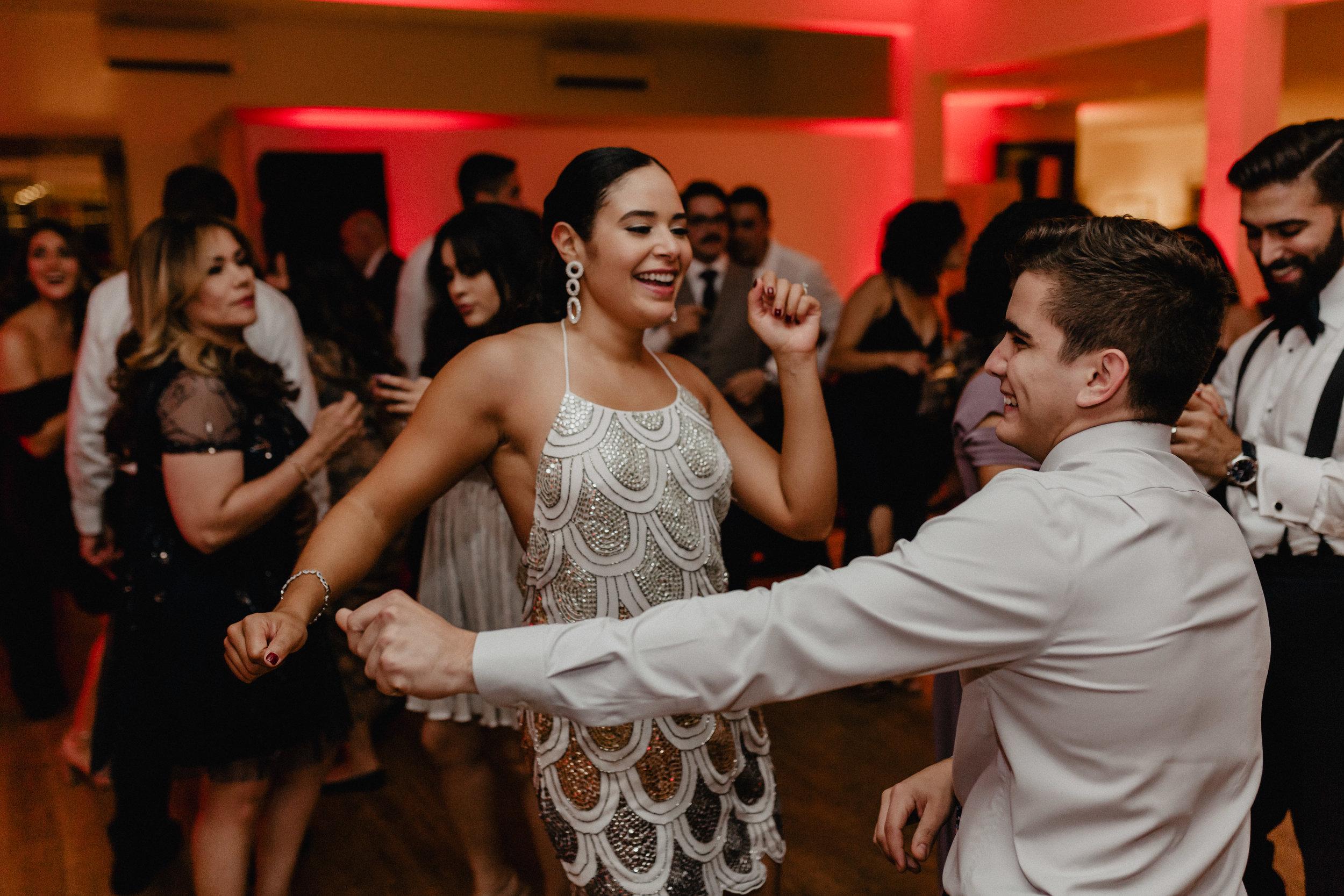 garrison_wedding_photos_109.jpg