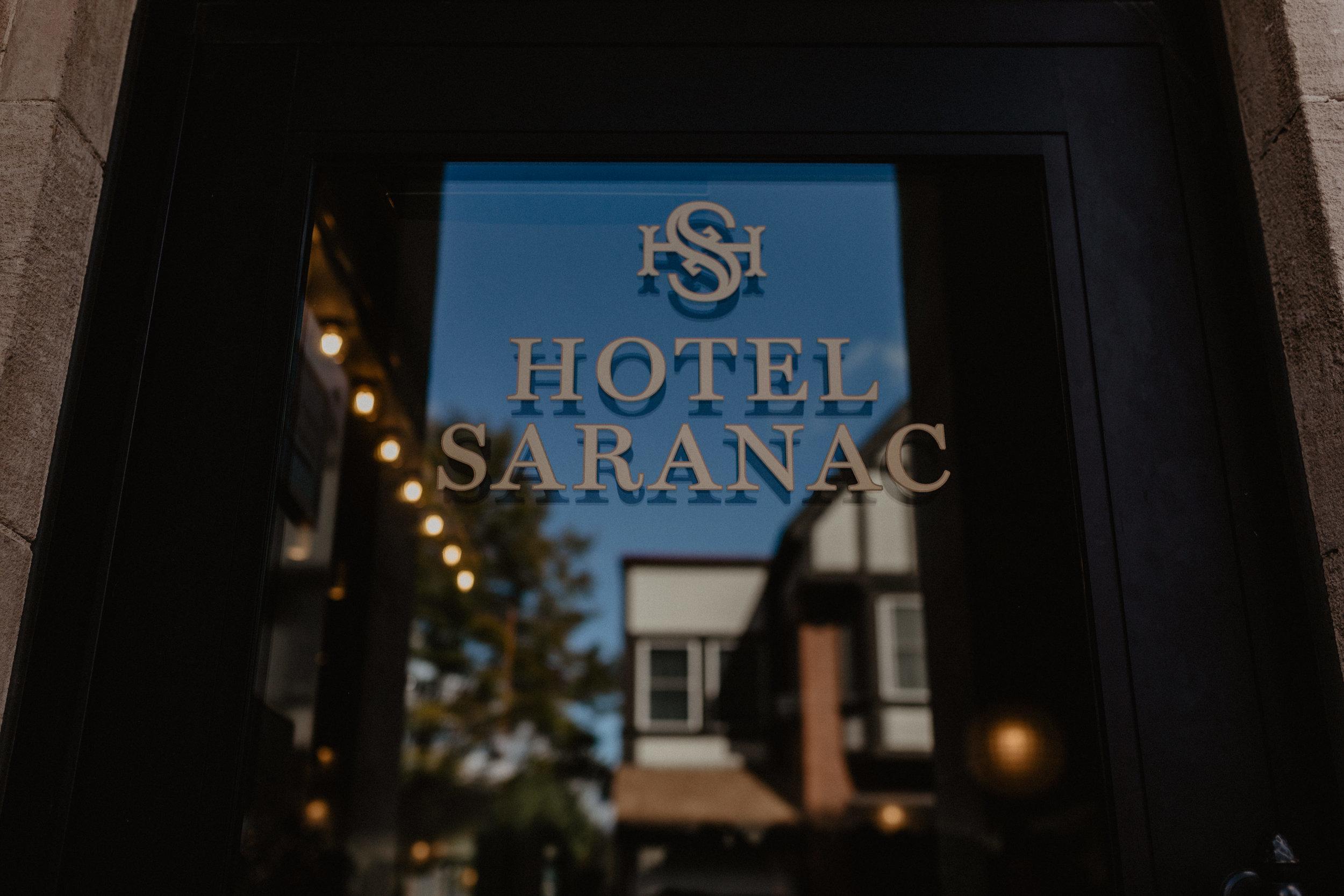 hotel_saranac_wedding_004.jpg