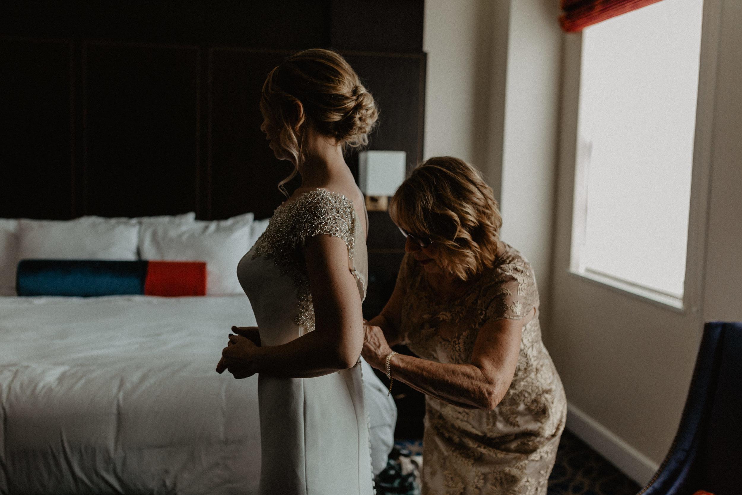 hotel_saranac_wedding_025.jpg