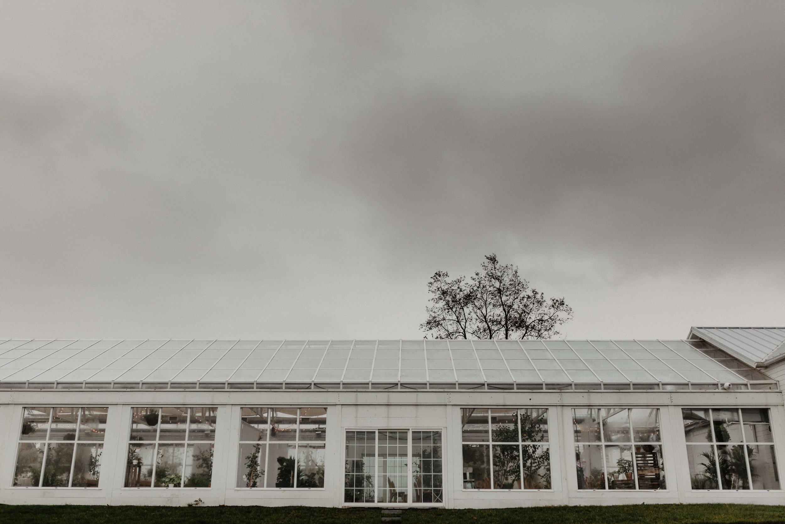 audreys_farmhouse_wedding_003.jpg