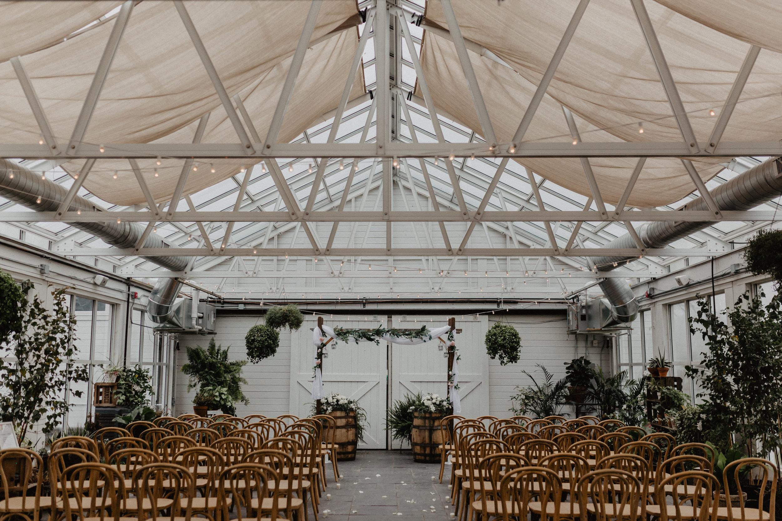 audreys_farmhouse_wedding_005.jpg