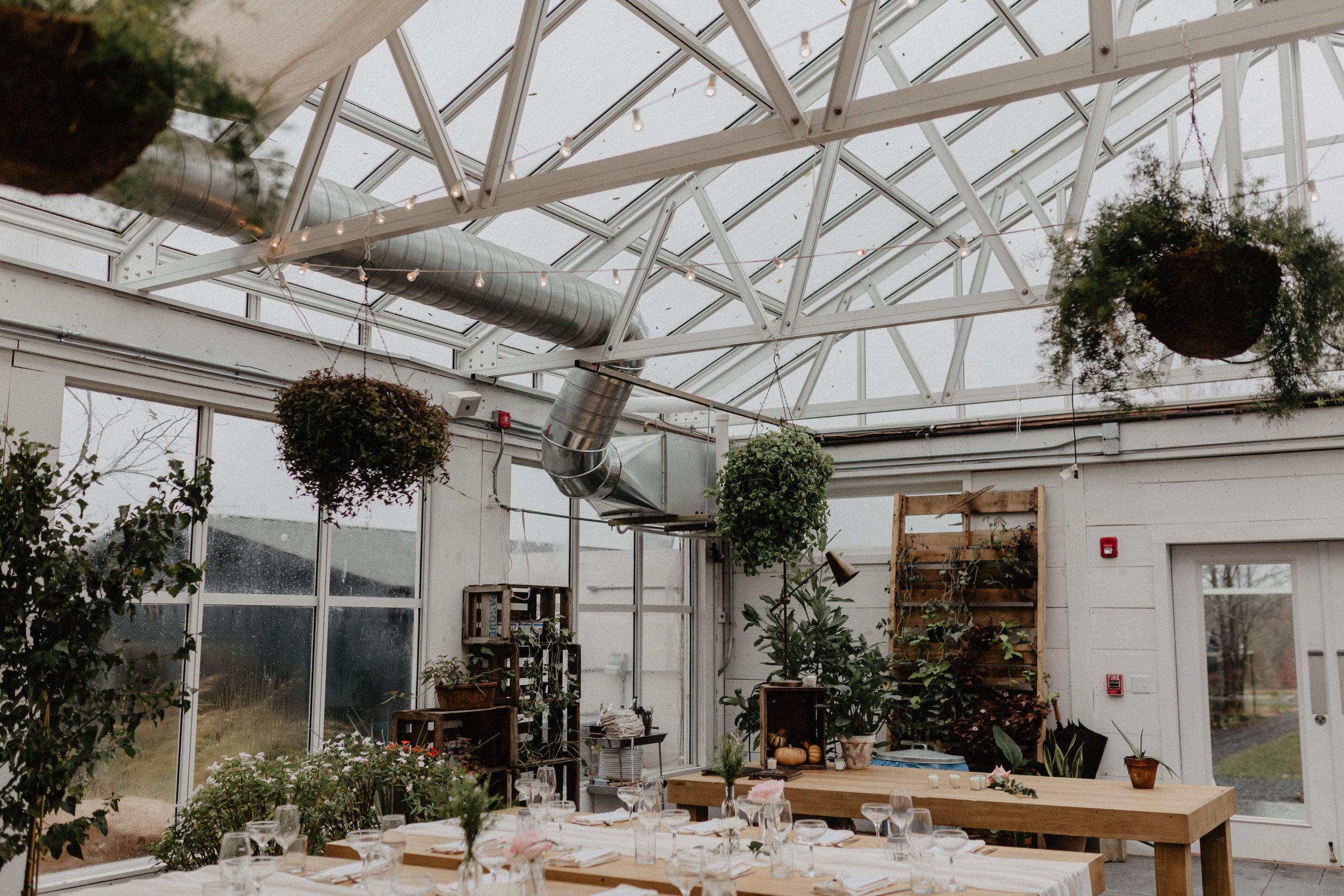 audreys_farmhouse_wedding_007.jpg