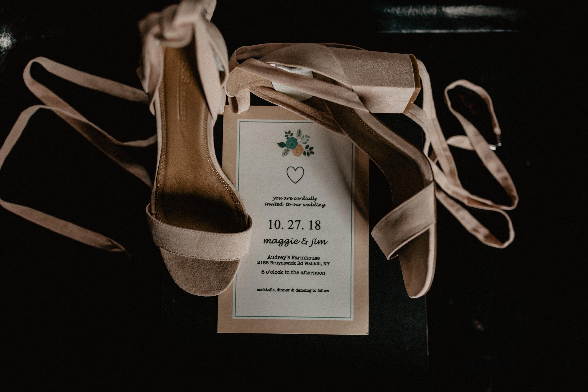audreys_farmhouse_wedding_018.jpg