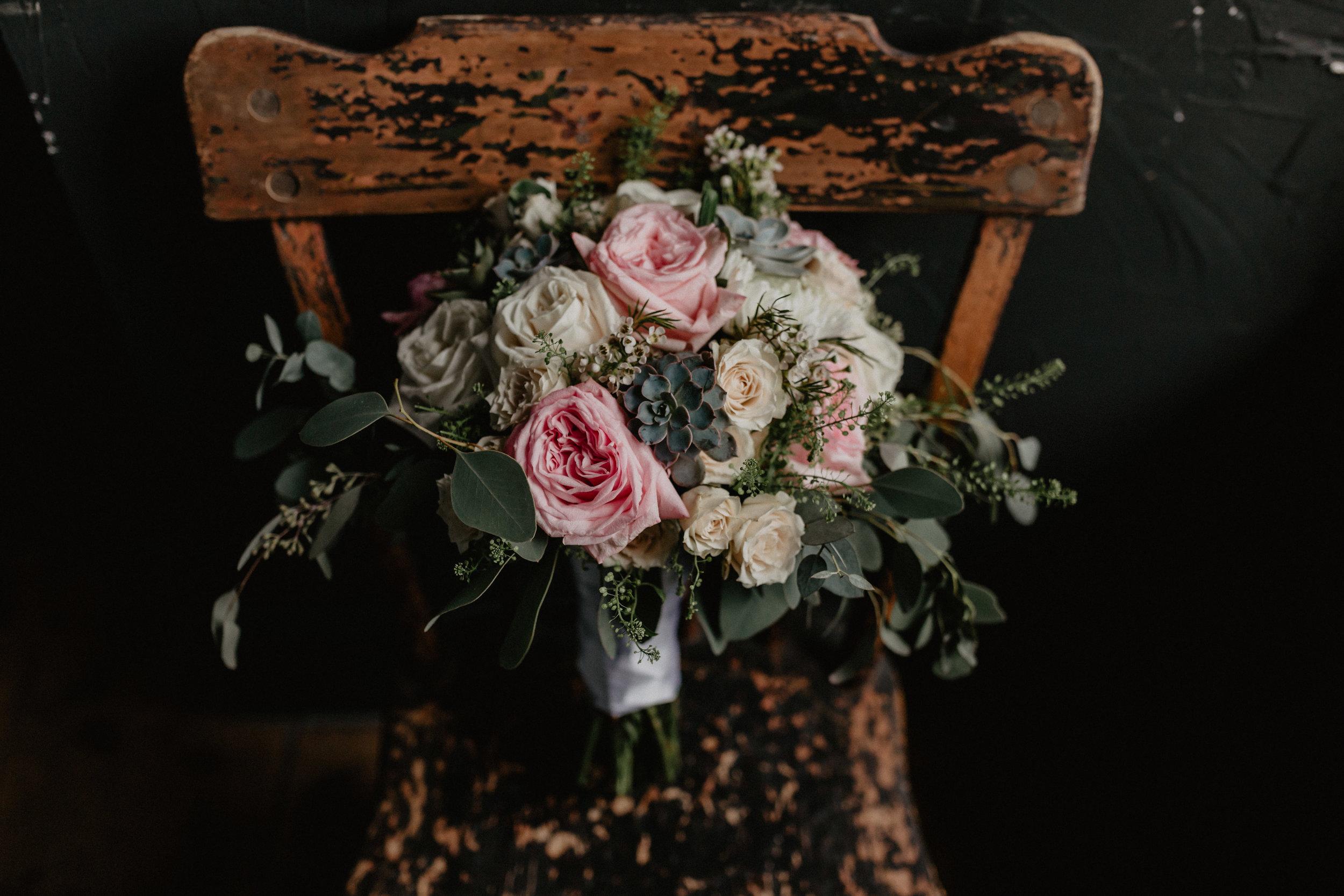 audreys_farmhouse_wedding_019.jpg