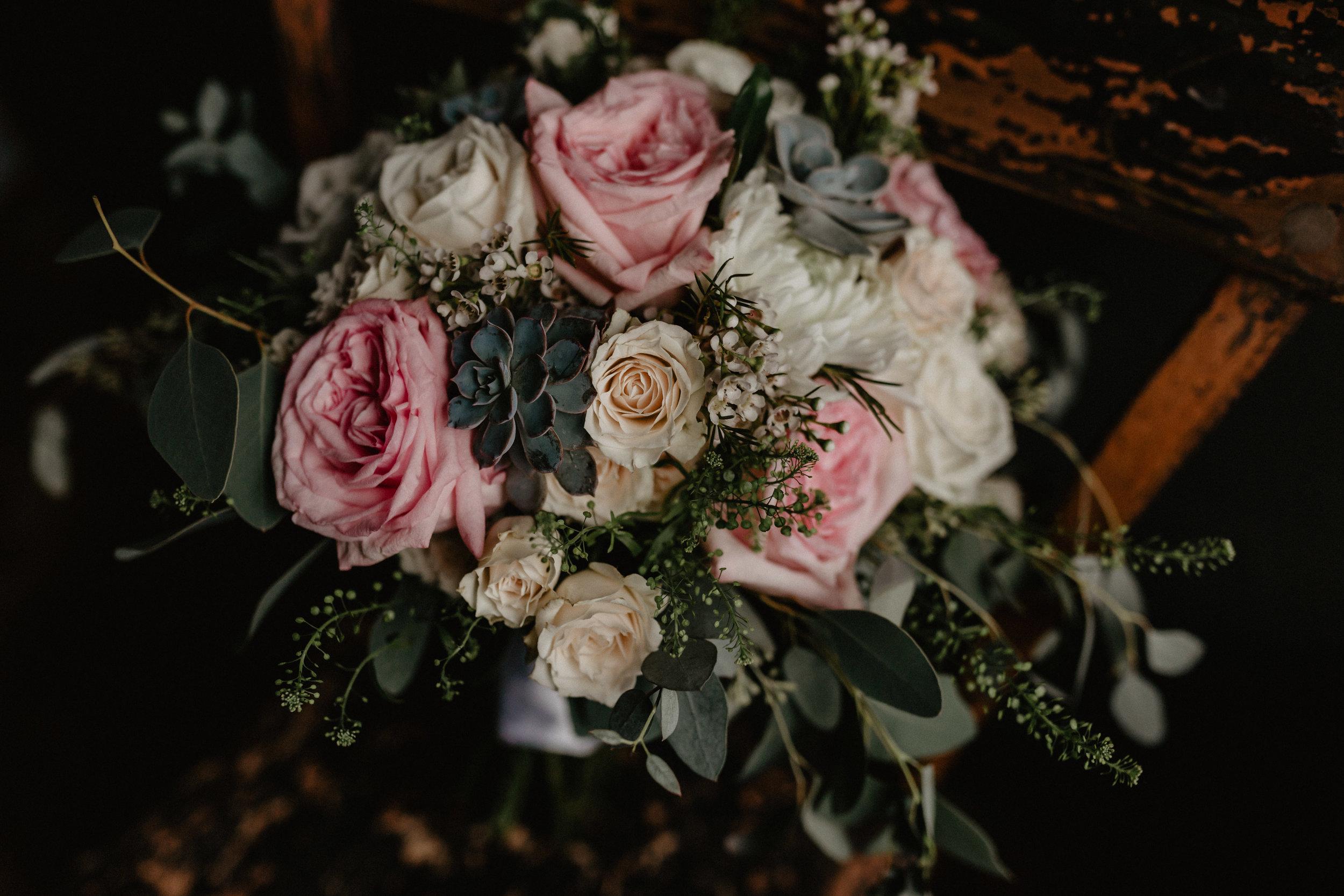 audreys_farmhouse_wedding_020.jpg