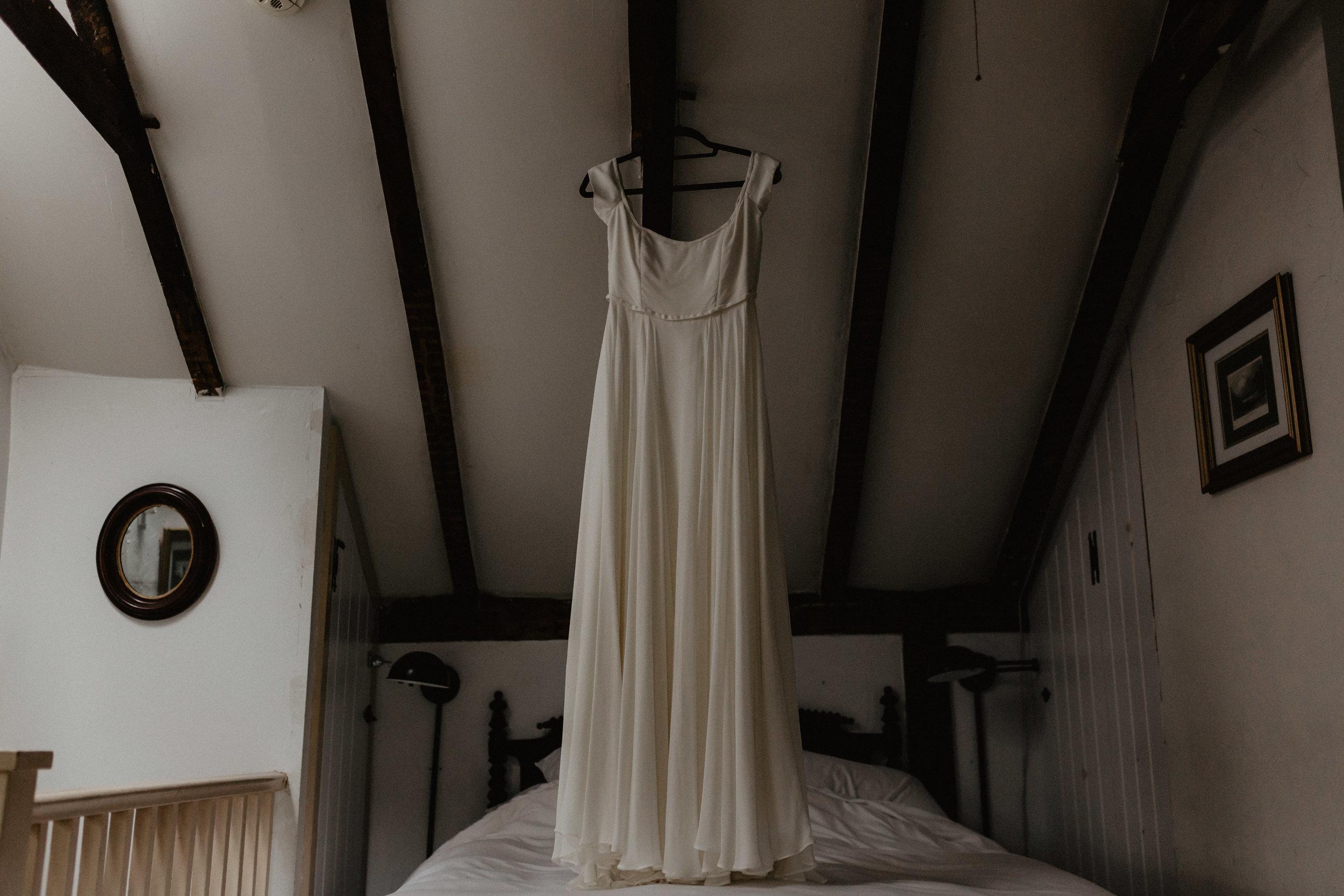 audreys_farmhouse_wedding_025.jpg
