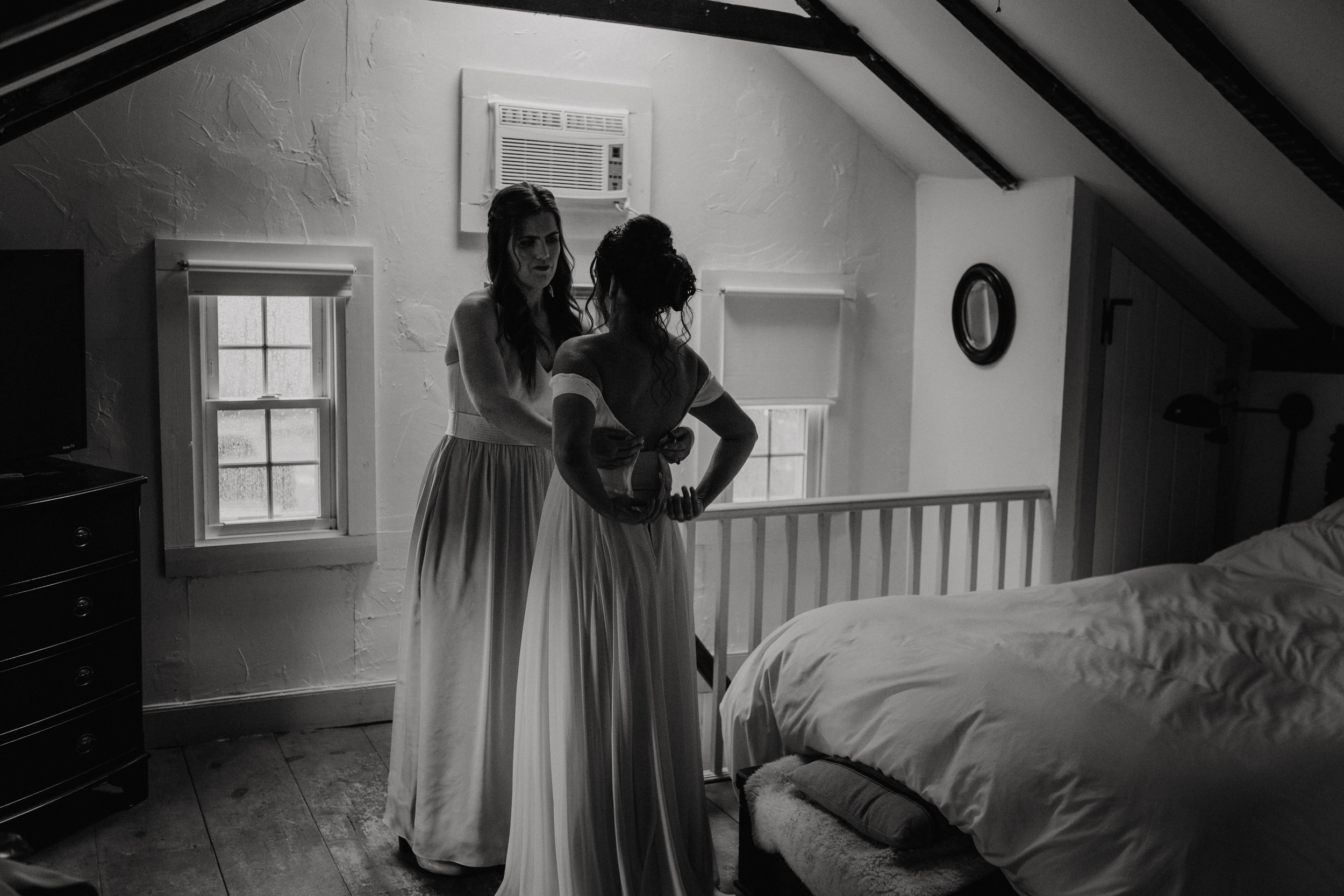 audreys_farmhouse_wedding_026.jpg