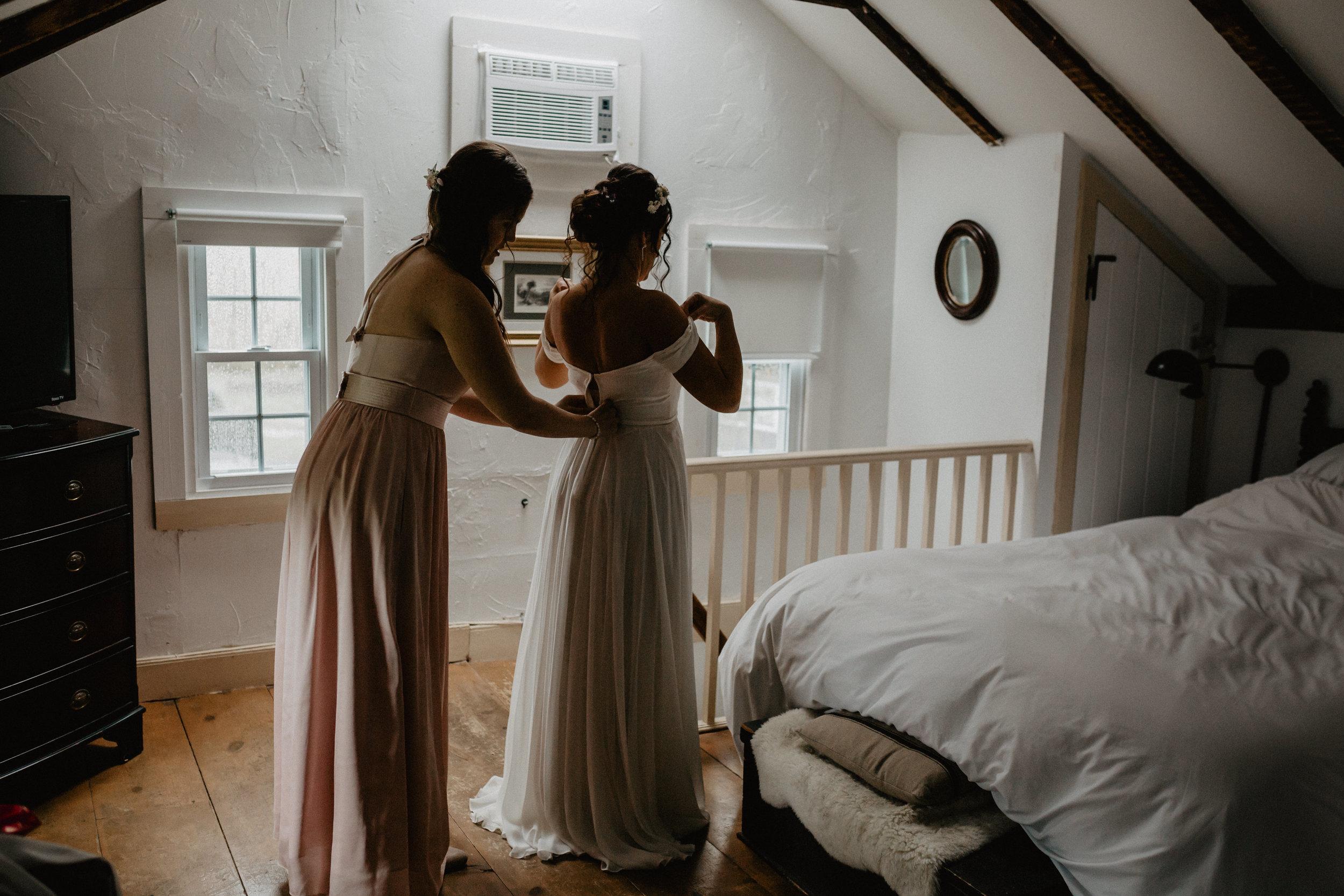 audreys_farmhouse_wedding_027.jpg