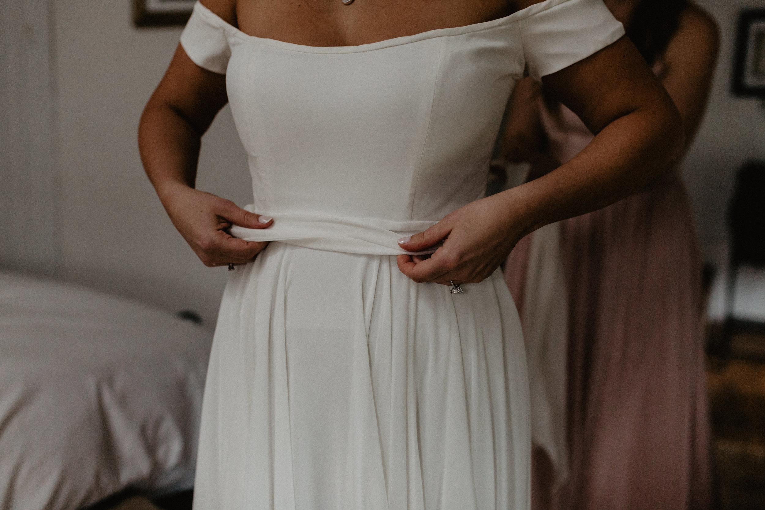 audreys_farmhouse_wedding_032.jpg