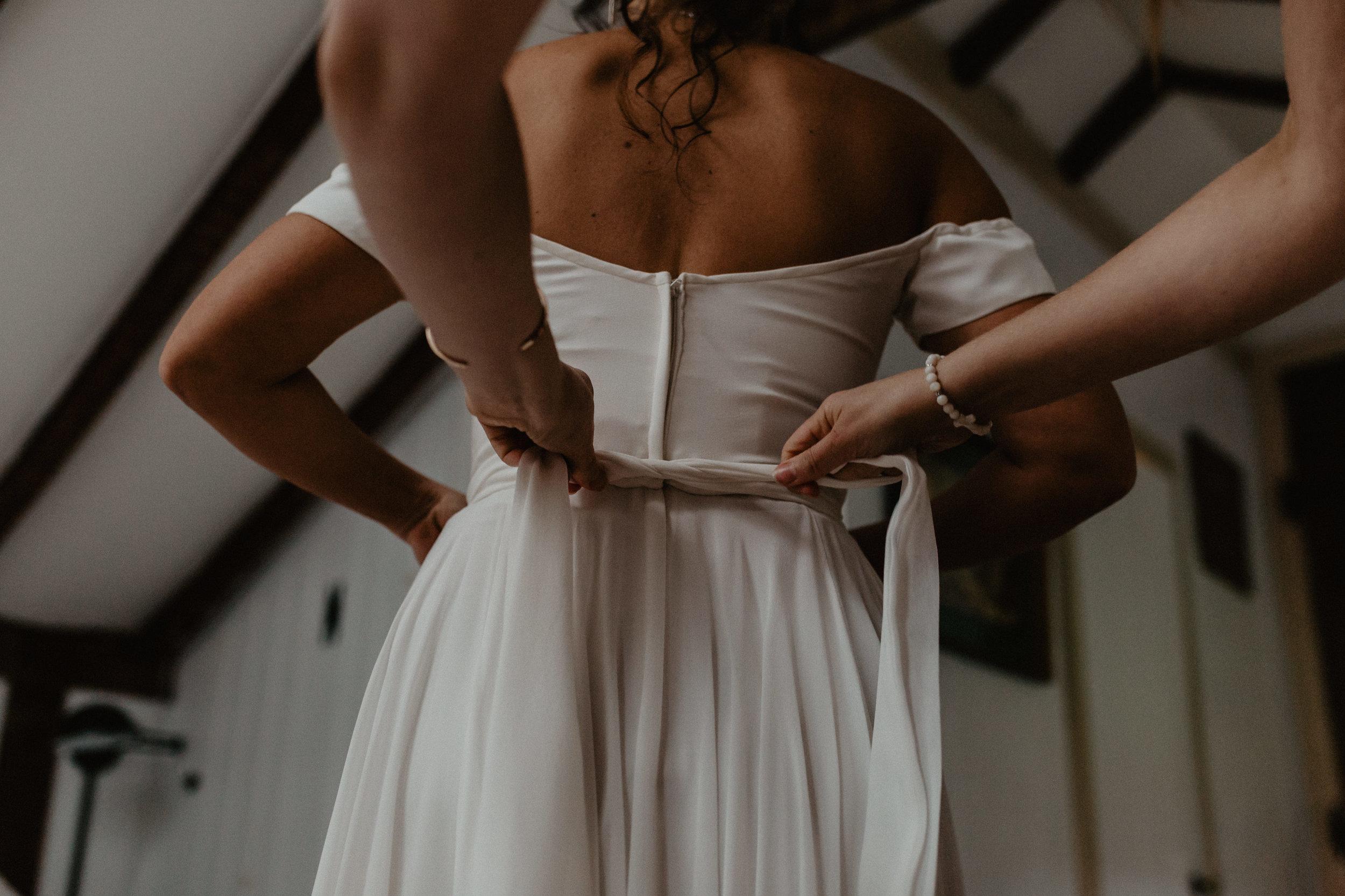 audreys_farmhouse_wedding_033.jpg