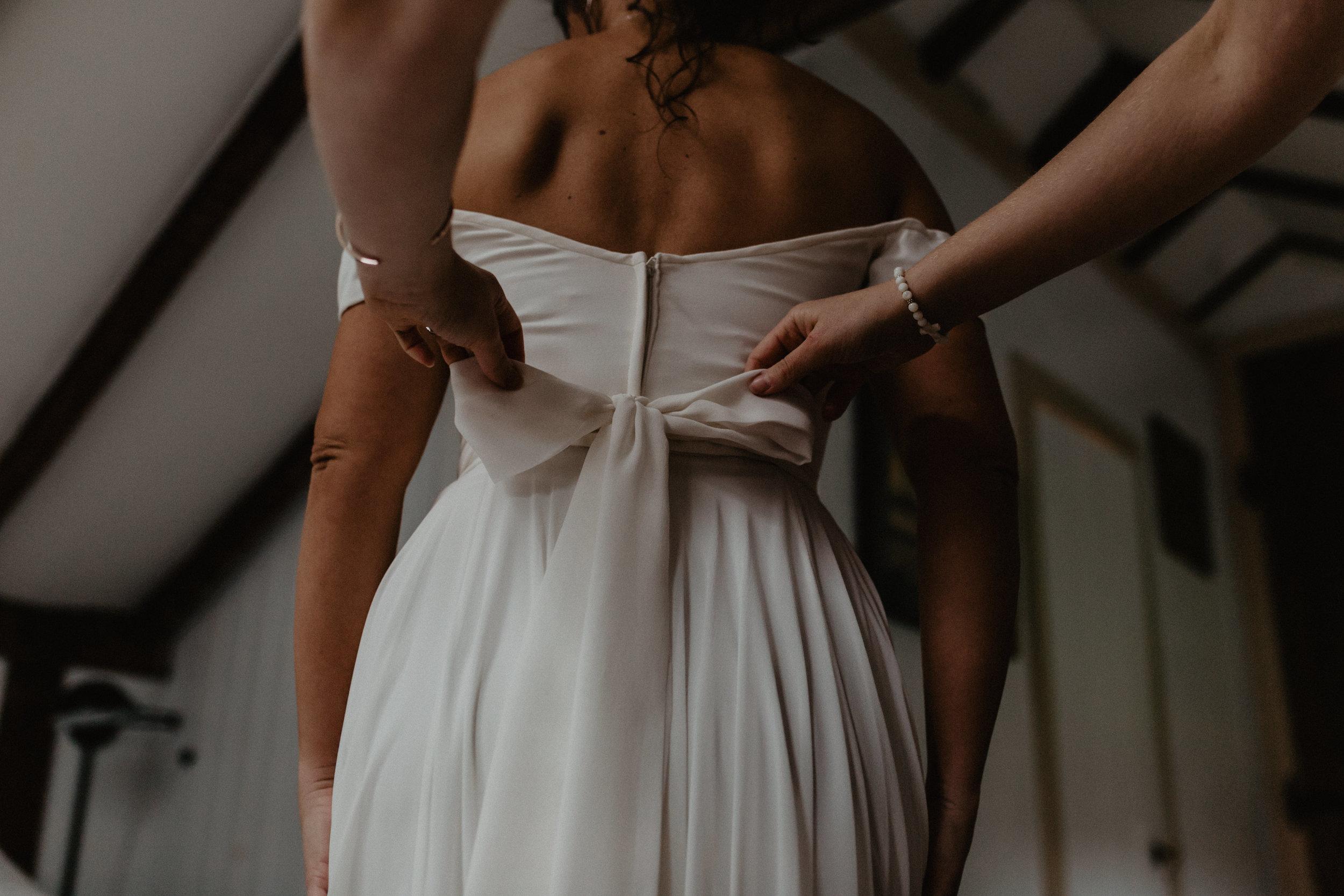 audreys_farmhouse_wedding_034.jpg