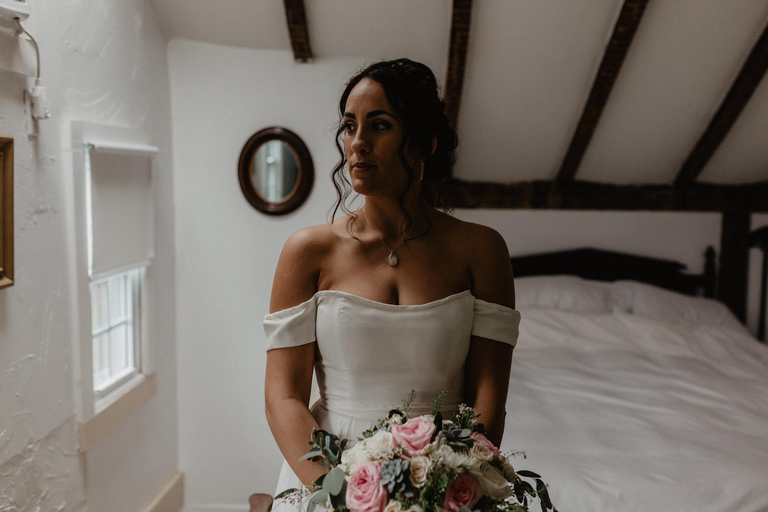 audreys_farmhouse_wedding_039.jpg